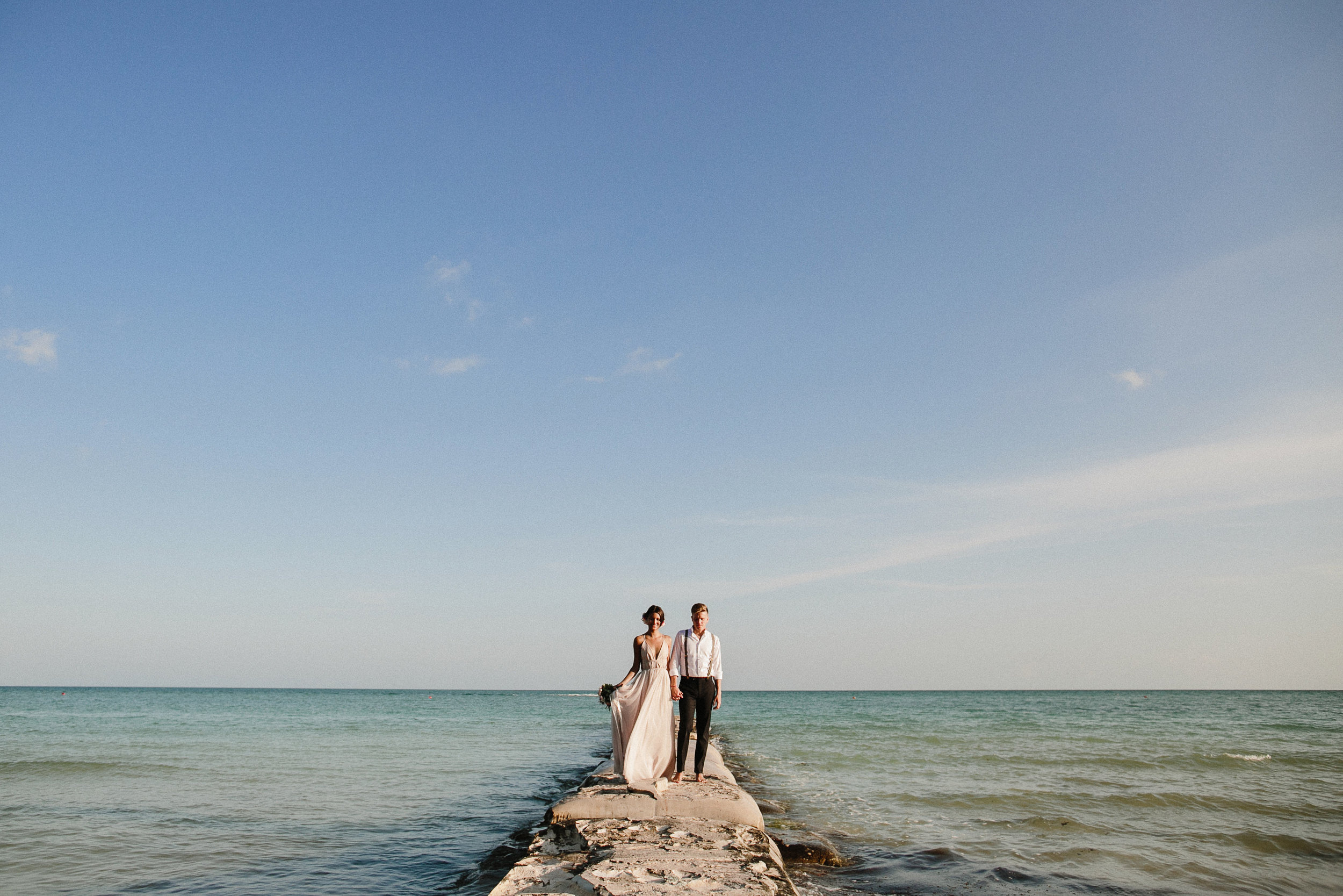 alfonso_flores_destination_wedding_photographer_holbox_nomada_workshop-213.jpg