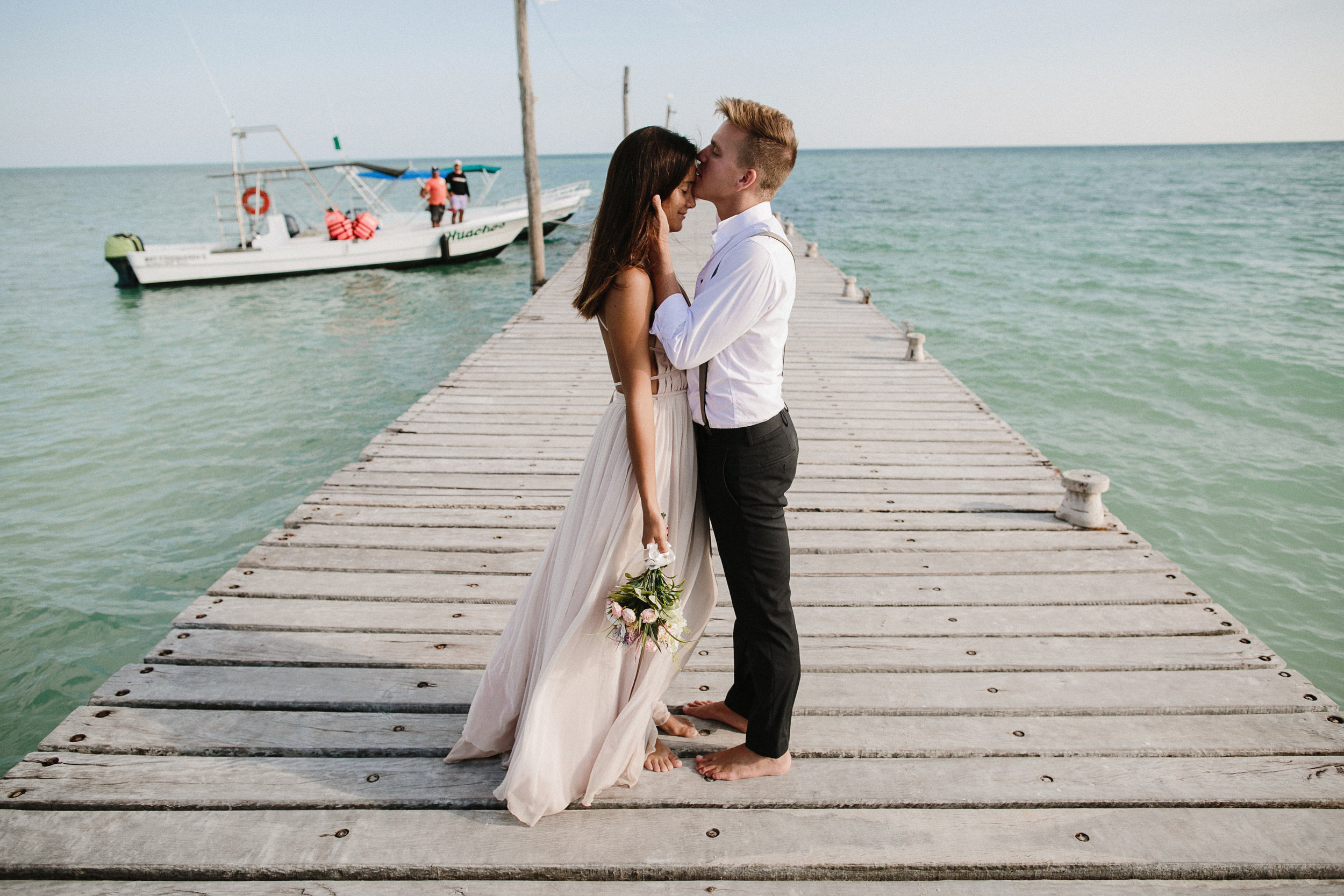alfonso_flores_destination_wedding_photographer_holbox_nomada_workshop-266.jpg