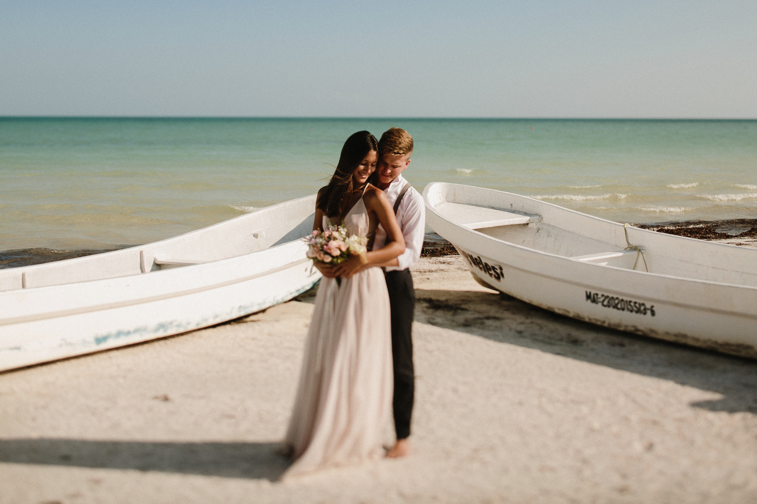 alfonso_flores_destination_wedding_photographer_holbox_nomada_workshop-272.jpg