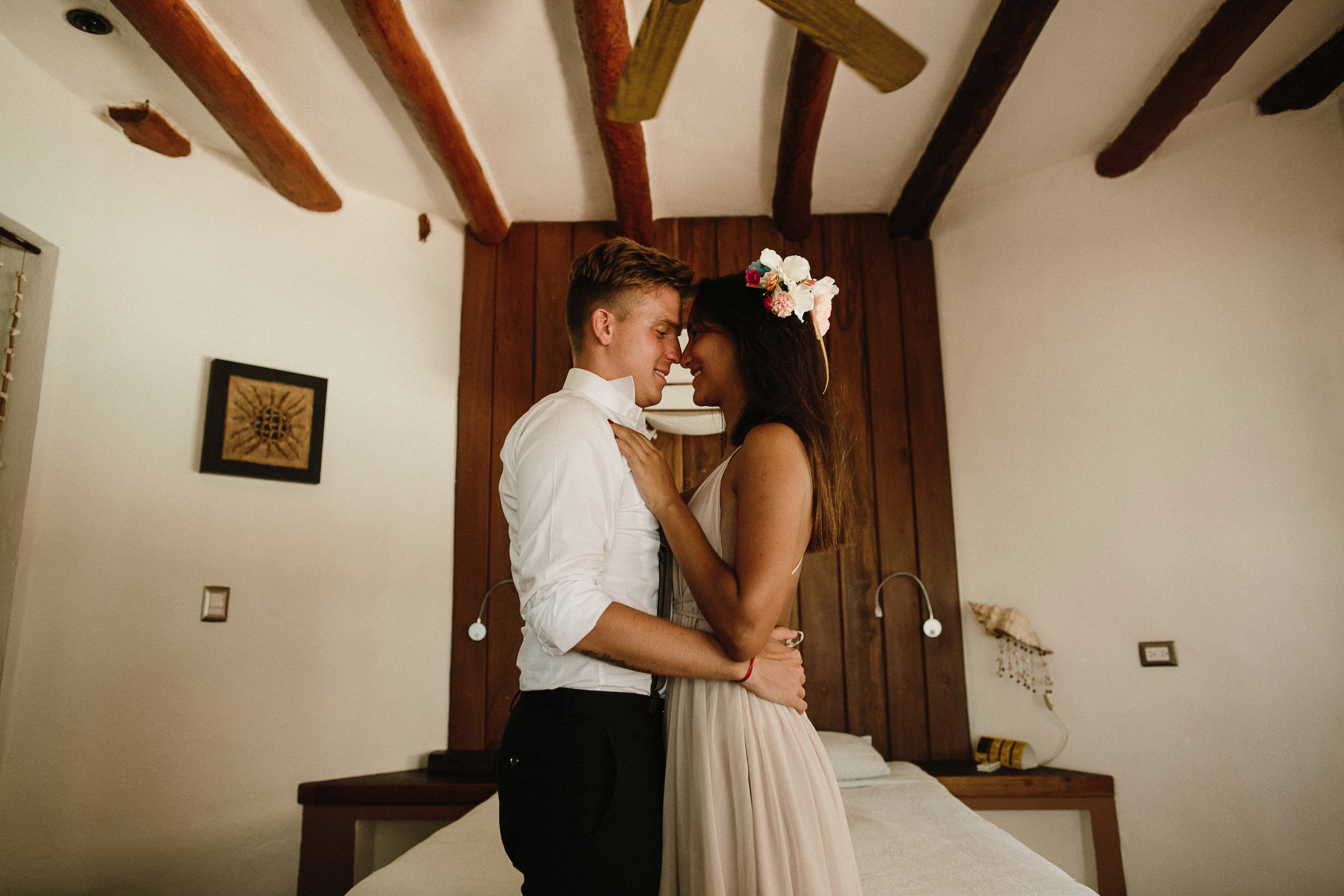 alfonso_flores_destination_wedding_photographer_holbox_nomada_workshop-319.jpg