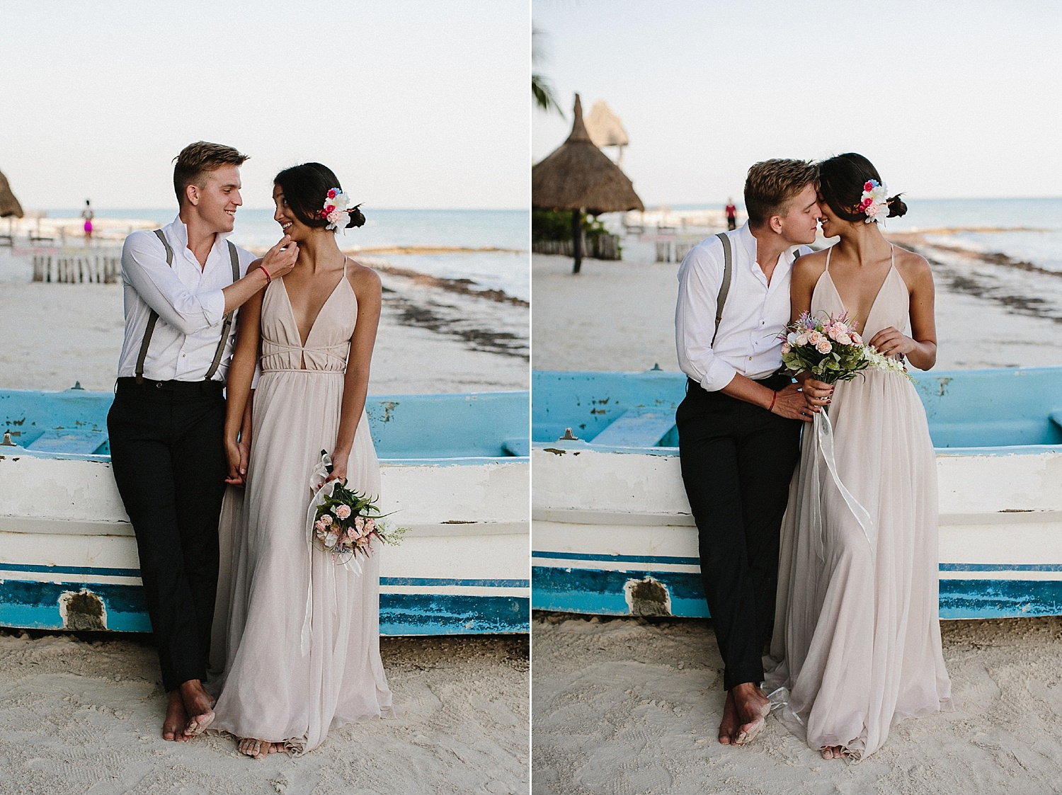 alfonso_flores_destination_wedding_photography_holbox_holbox_dreams_beach_front_hotel1.jpg
