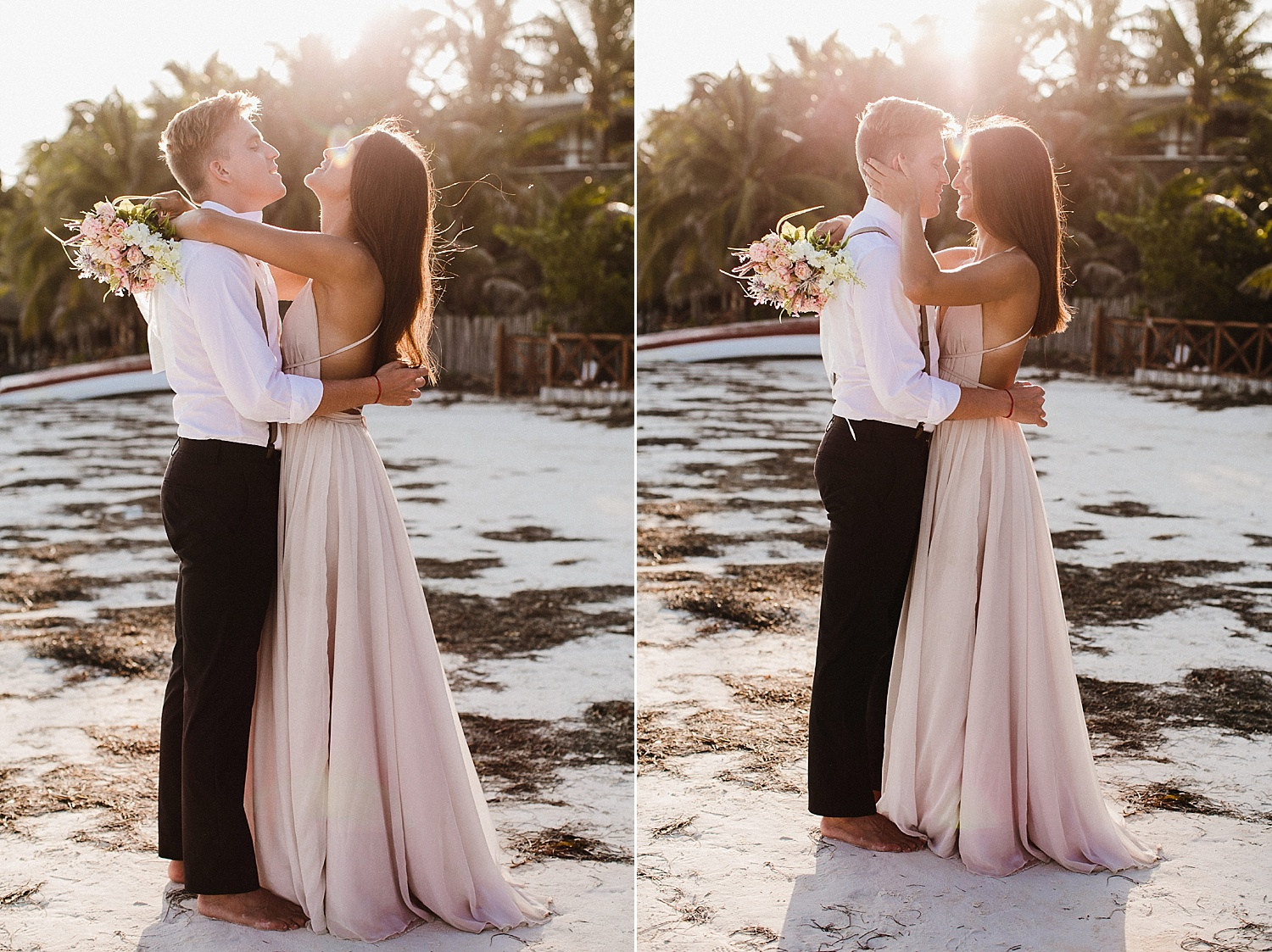 alfonso_flores_destination_wedding_photography_holbox_holbox_dreams_beach_front_hotel2.jpg
