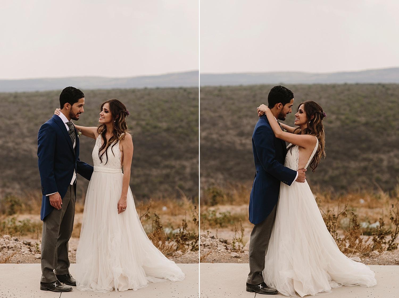 alfonso_flores_destination_wedding_photography_san_miguel_de_allende_real_de_minas_2.jpg
