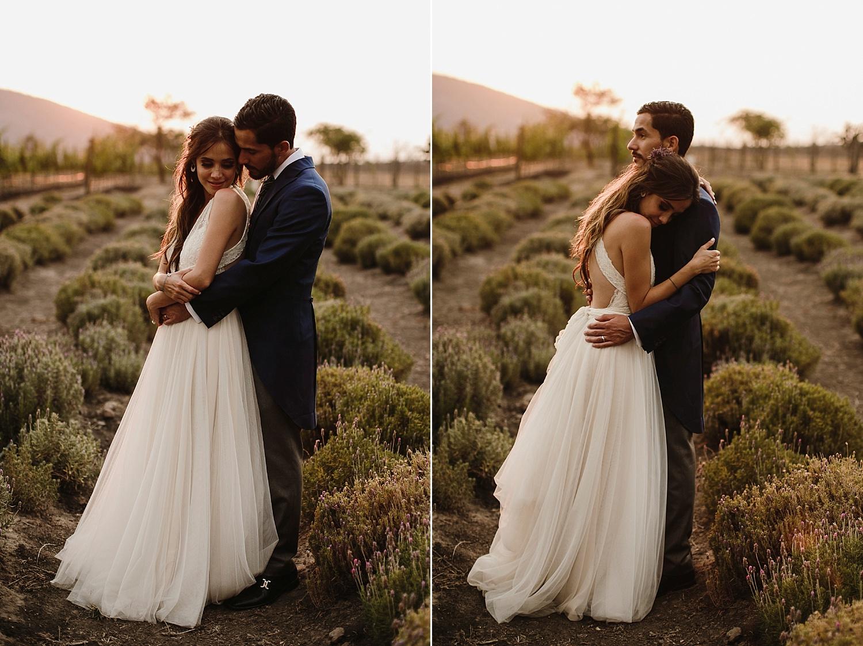 alfonso_flores_destination_wedding_photography_san_miguel_de_allende_real_de_minas_3.jpg