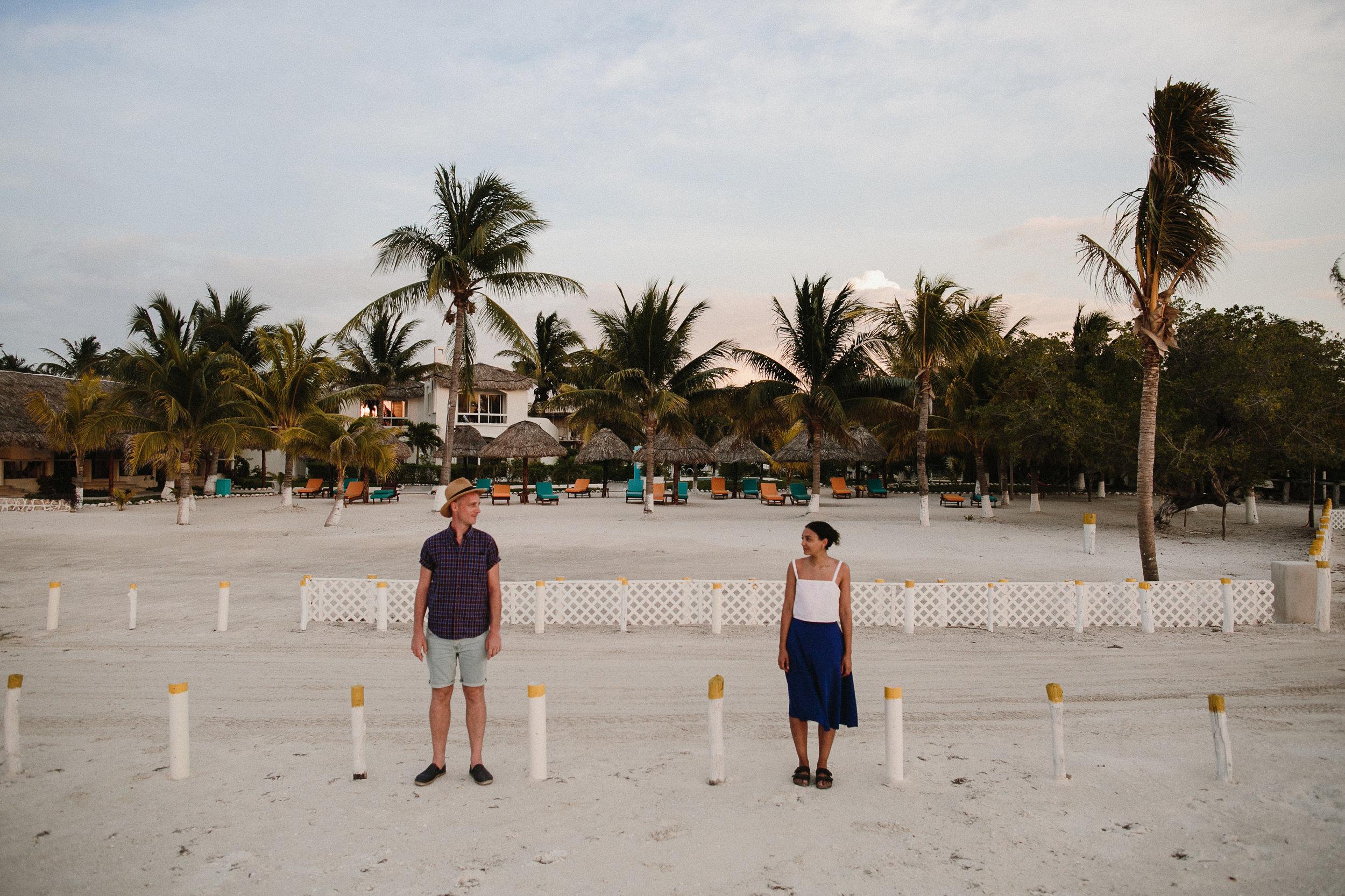 alfonso_flores_destination_wedding_photographer__HOLBOX_5.JPG