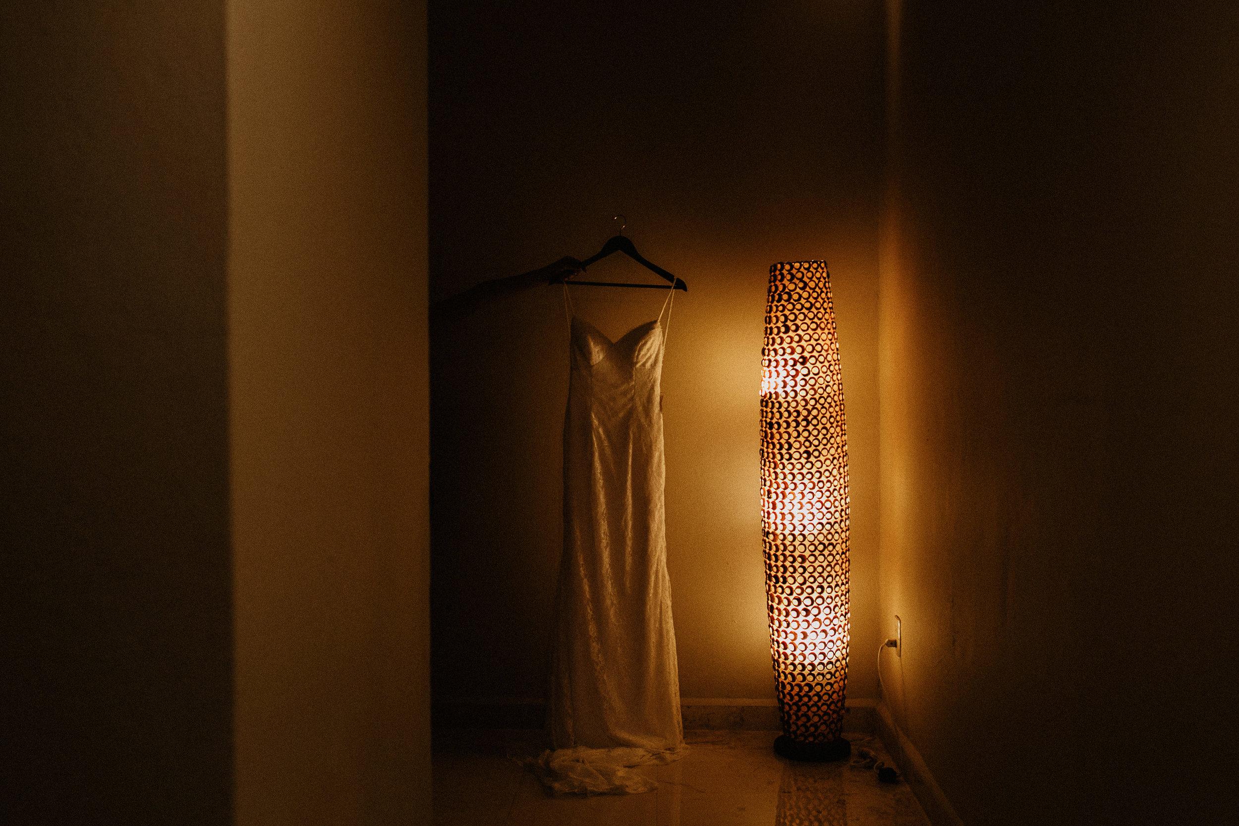 alfonso_flores_destination_wedding_photography_puerto_vallarta_hotel_barcelo_vallarta_cuttler_amela-69.JPG