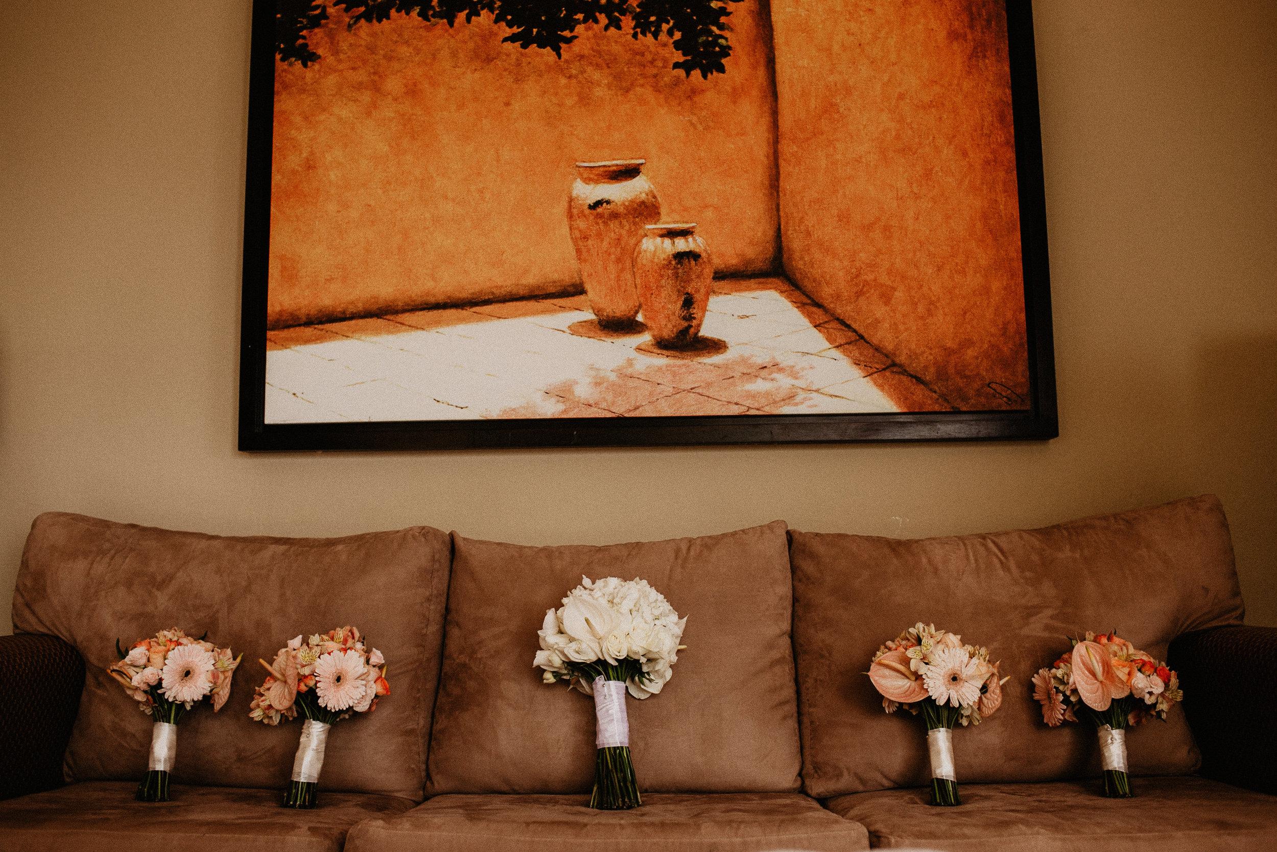 alfonso_flores_destination_wedding_photography_puerto_vallarta_hotel_barcelo_vallarta_cuttler_amela-73.JPG
