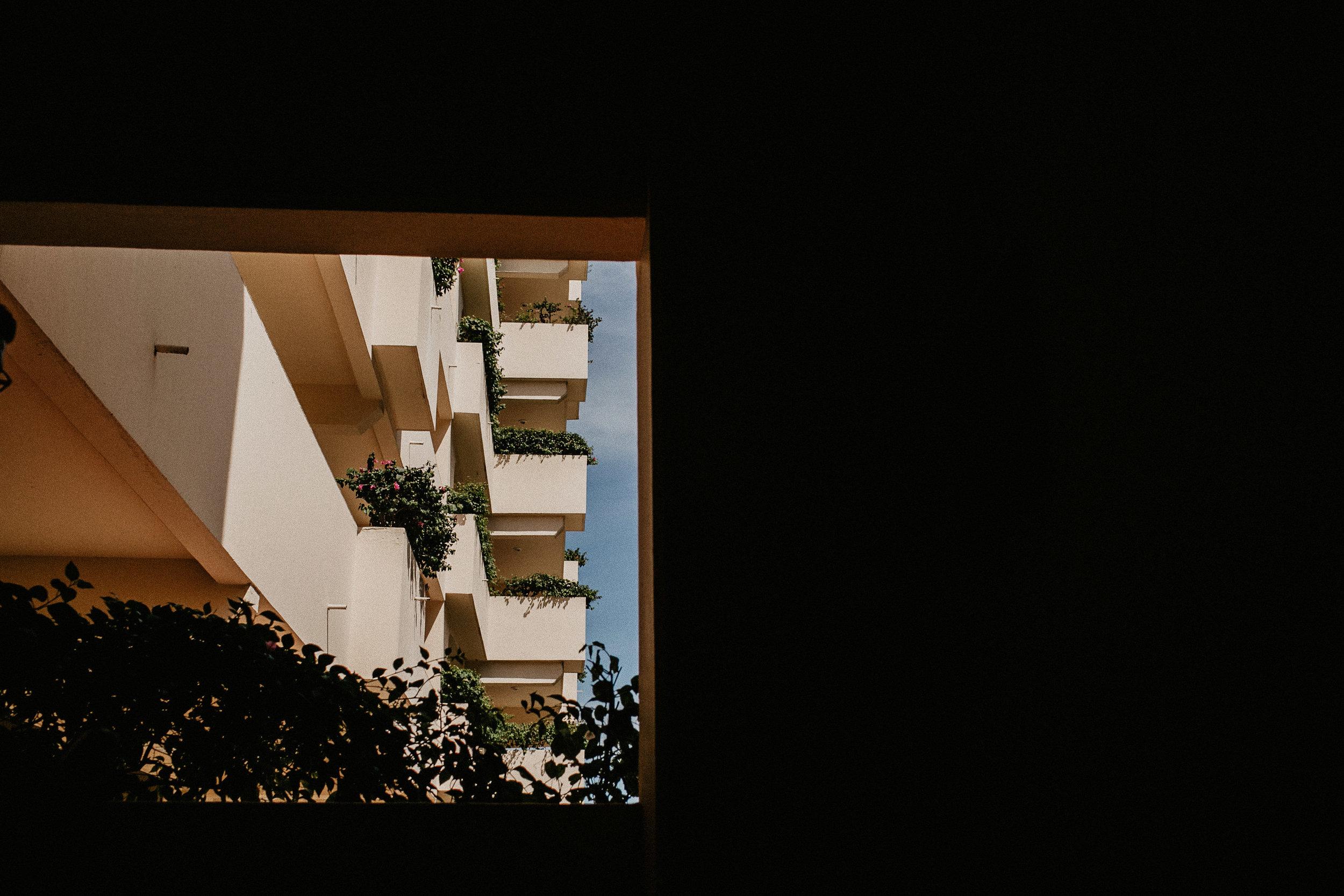 alfonso_flores_destination_wedding_photography_puerto_vallarta_hotel_barcelo_vallarta_cuttler_amela-78.JPG