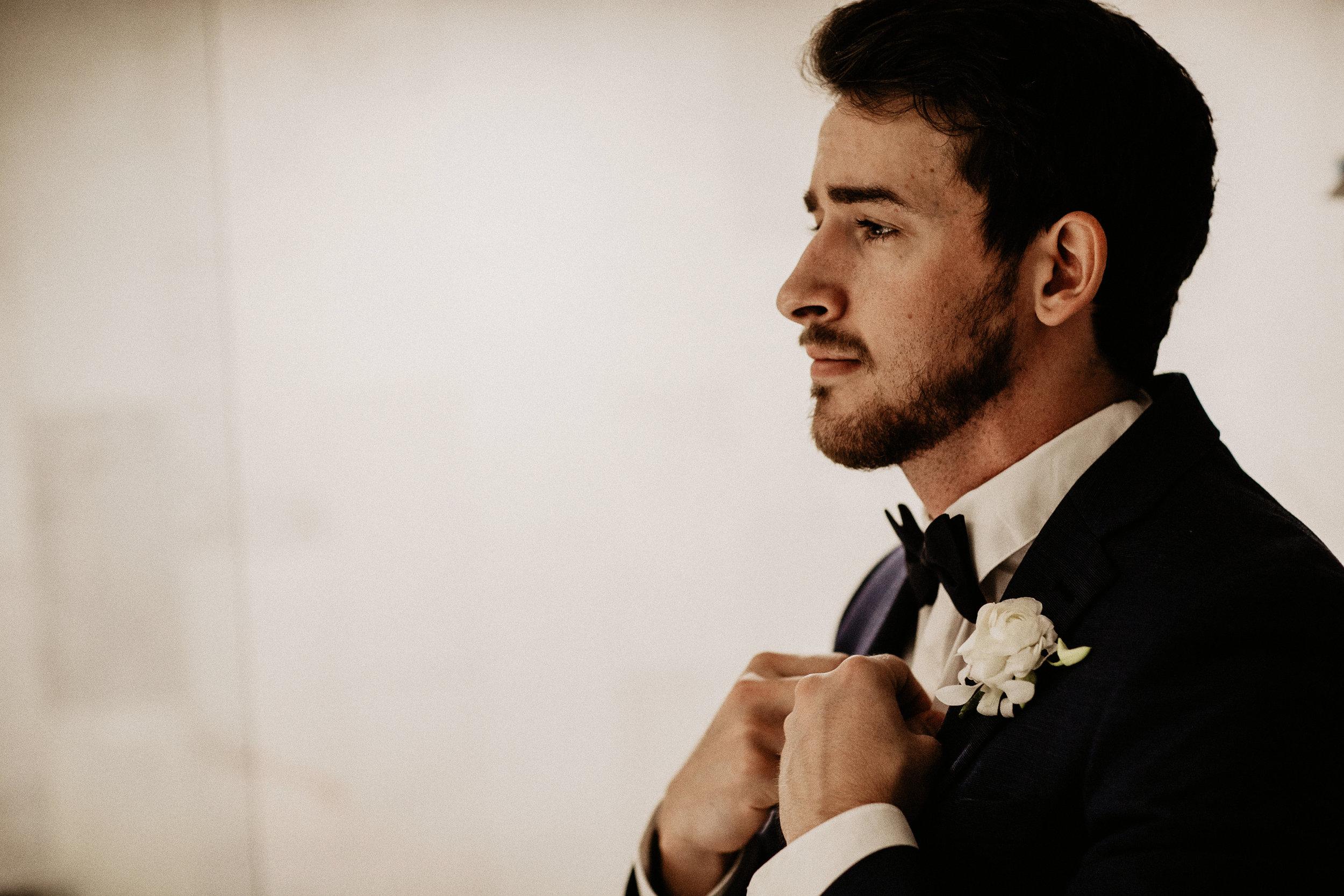 alfonso_flores_destination_wedding_photography_puerto_vallarta_hotel_barcelo_vallarta_cuttler_amela-107.JPG