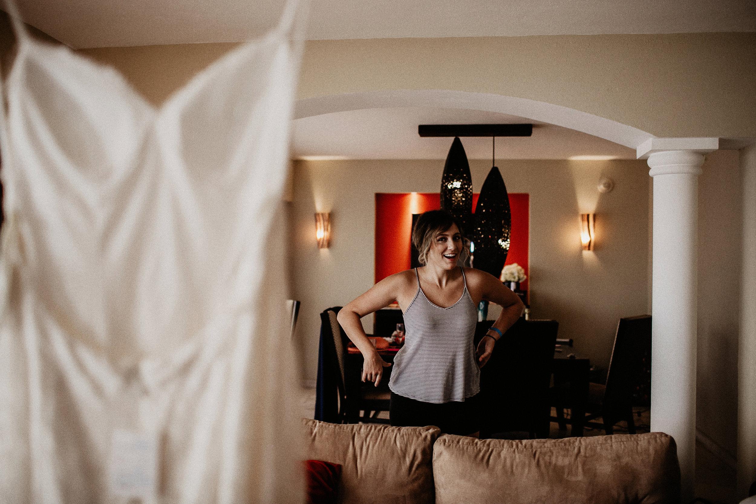 alfonso_flores_destination_wedding_photography_puerto_vallarta_hotel_barcelo_vallarta_cuttler_amela-117.JPG