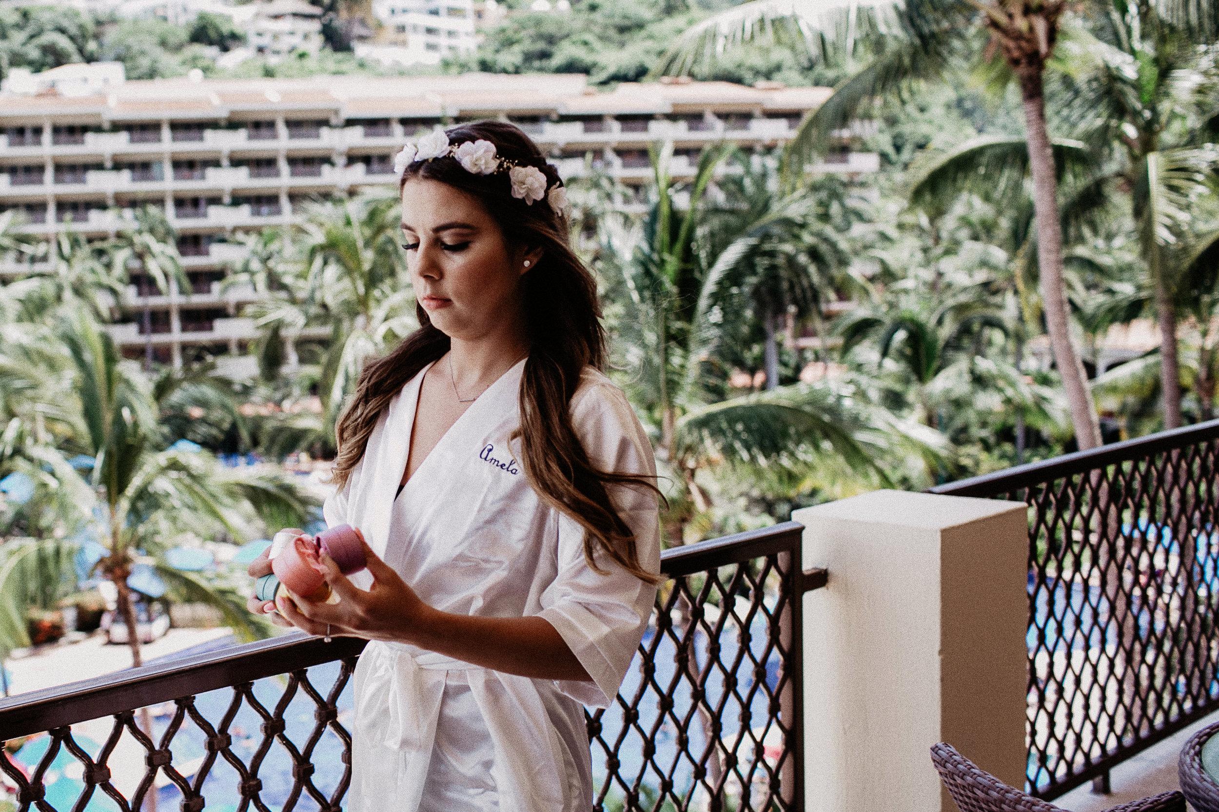 alfonso_flores_destination_wedding_photography_puerto_vallarta_hotel_barcelo_vallarta_cuttler_amela-143.JPG