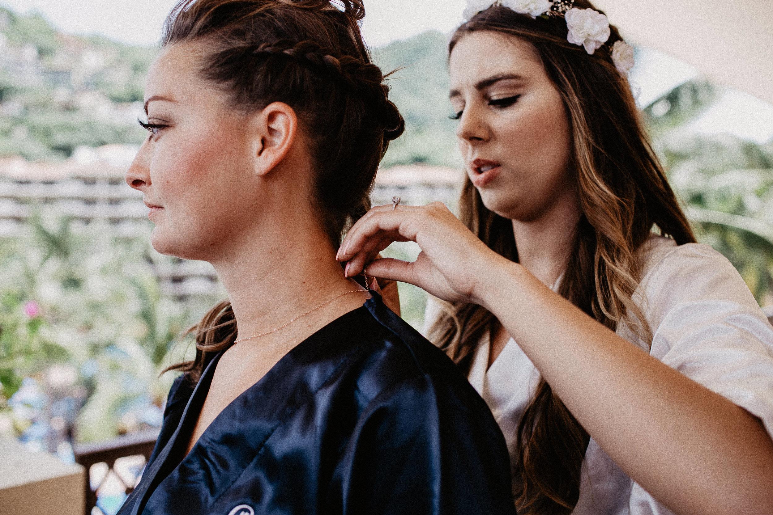 alfonso_flores_destination_wedding_photography_puerto_vallarta_hotel_barcelo_vallarta_cuttler_amela-156.JPG
