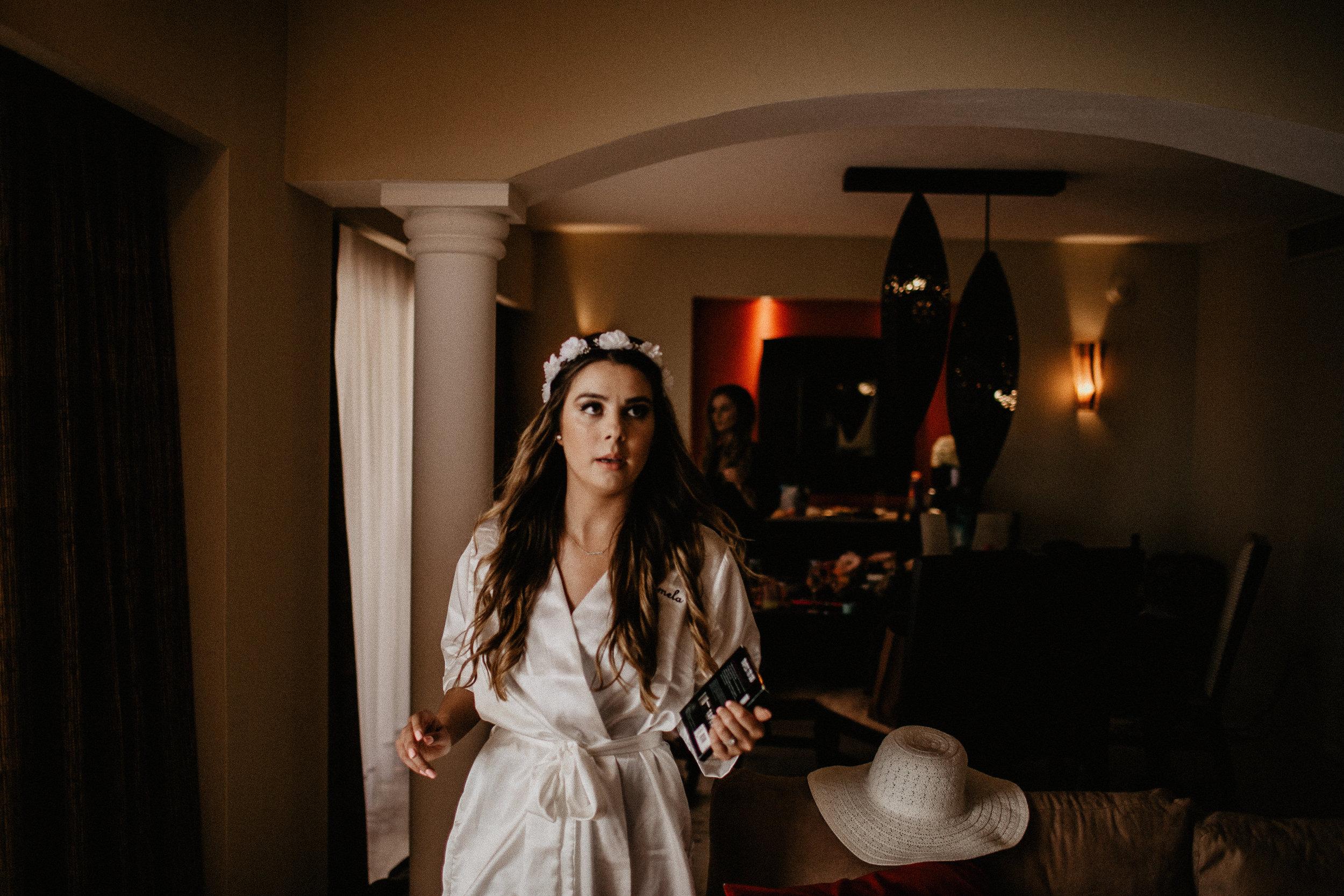 alfonso_flores_destination_wedding_photography_puerto_vallarta_hotel_barcelo_vallarta_cuttler_amela-166.JPG