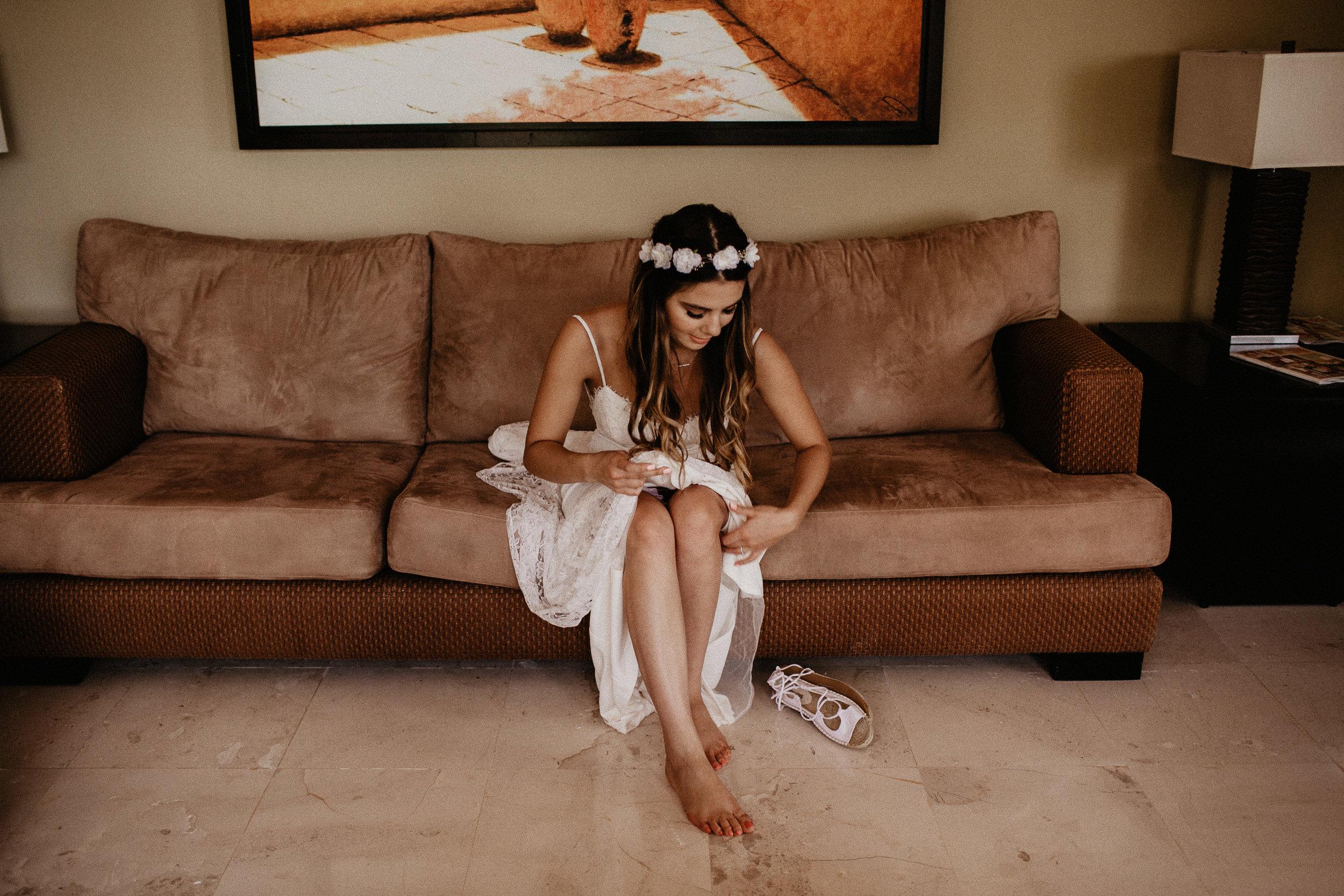 alfonso_flores_destination_wedding_photography_puerto_vallarta_hotel_barcelo_vallarta_cuttler_amela-174.JPG