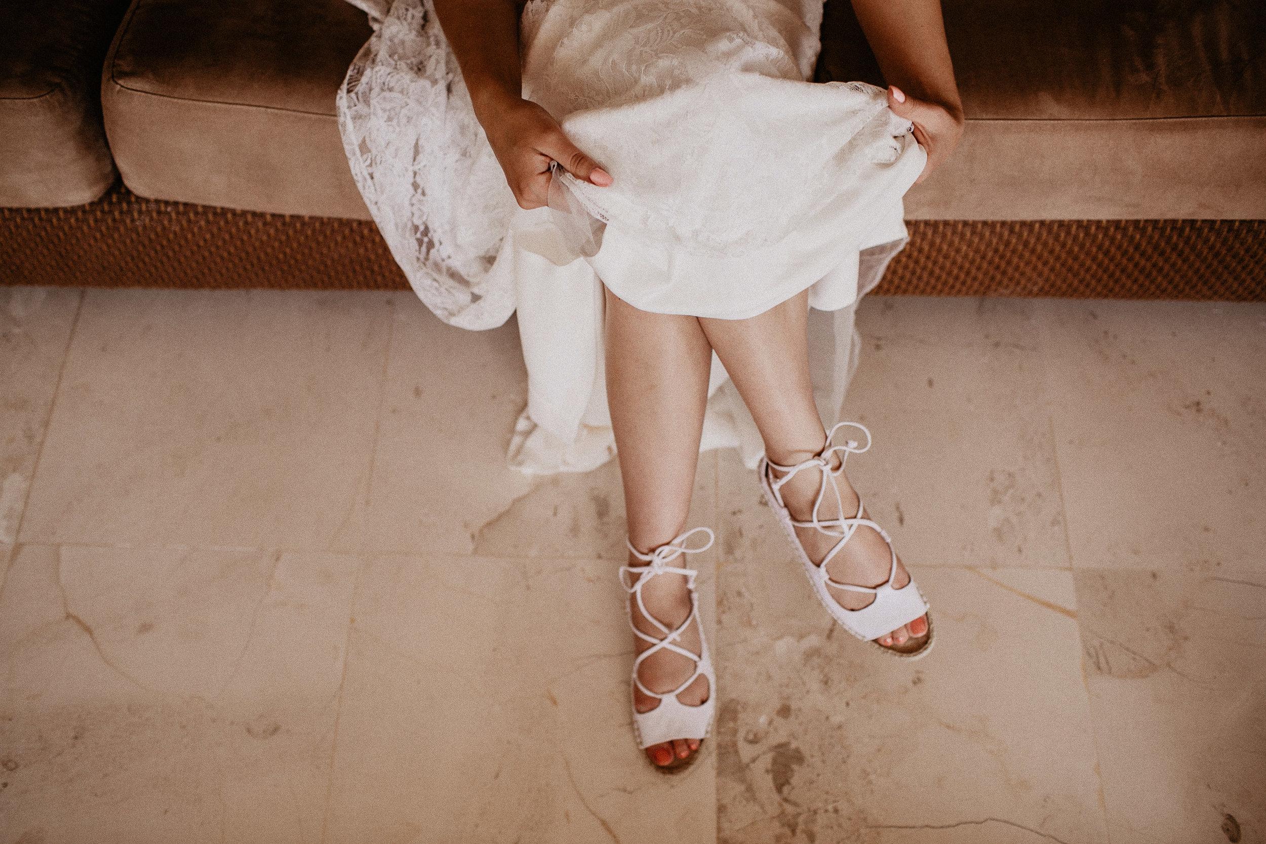 alfonso_flores_destination_wedding_photography_puerto_vallarta_hotel_barcelo_vallarta_cuttler_amela-177.JPG