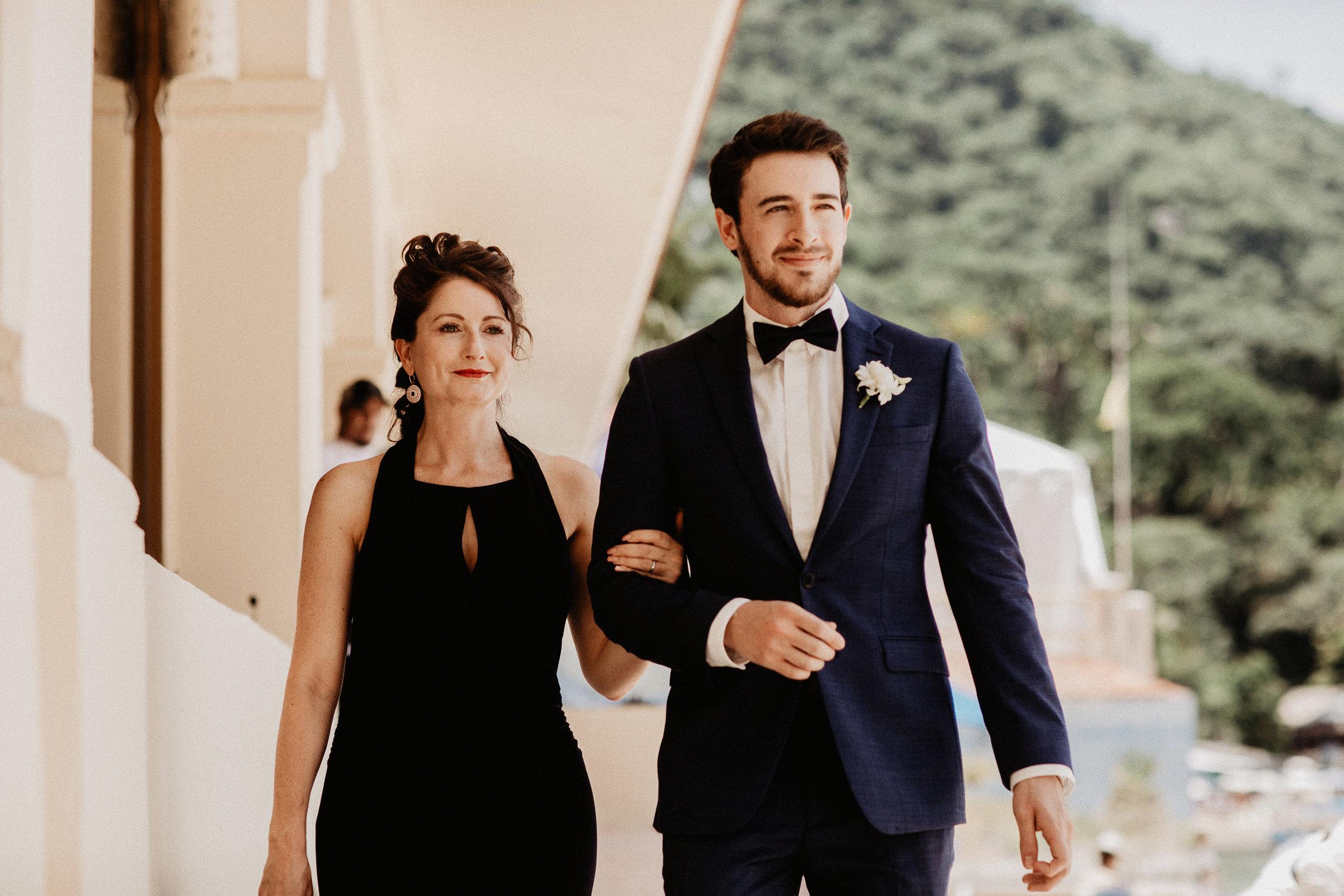 alfonso_flores_destination_wedding_photography_puerto_vallarta_hotel_barcelo_vallarta_cuttler_amela-201.JPG