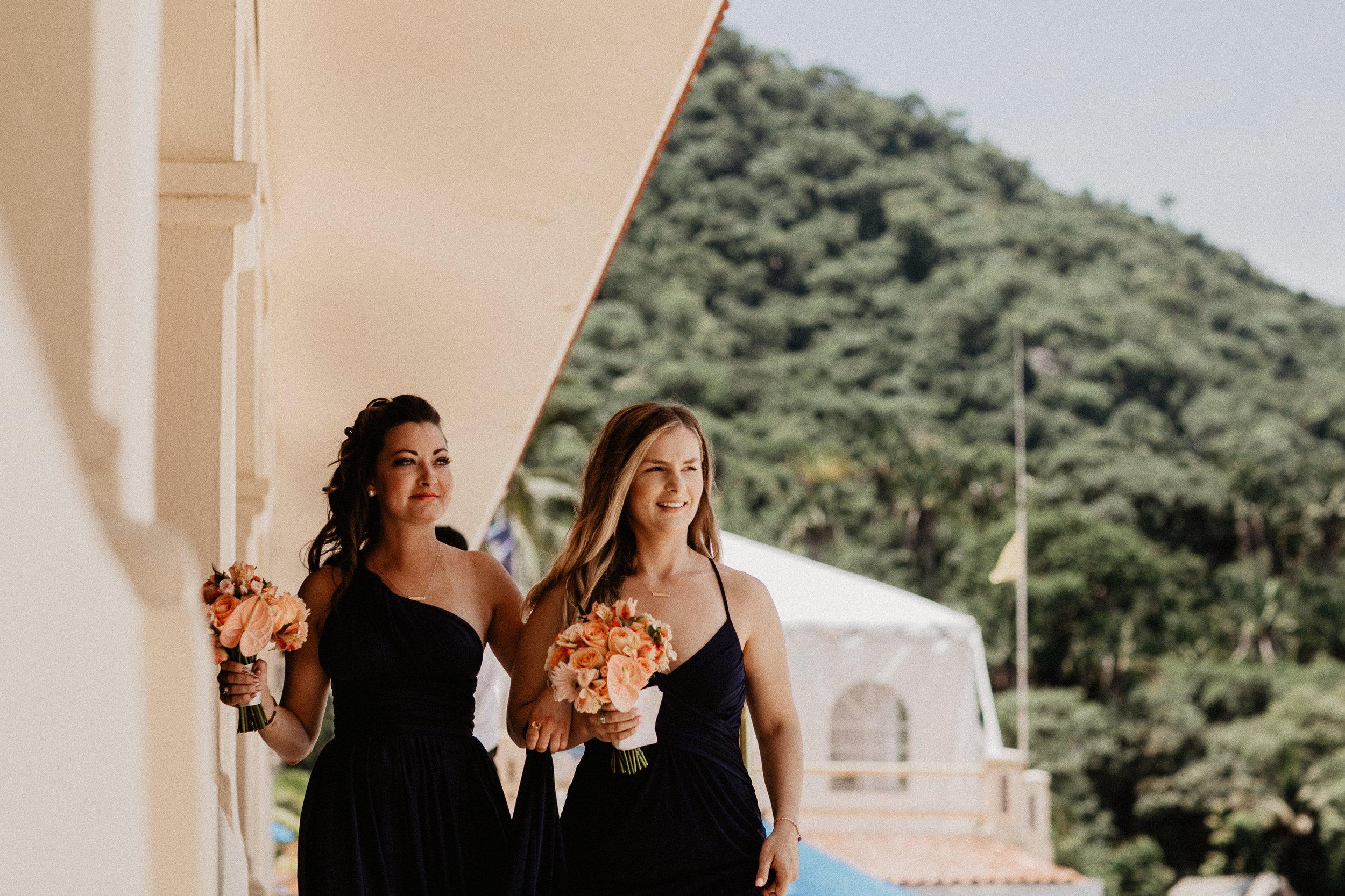 alfonso_flores_destination_wedding_photography_puerto_vallarta_hotel_barcelo_vallarta_cuttler_amela-203.JPG