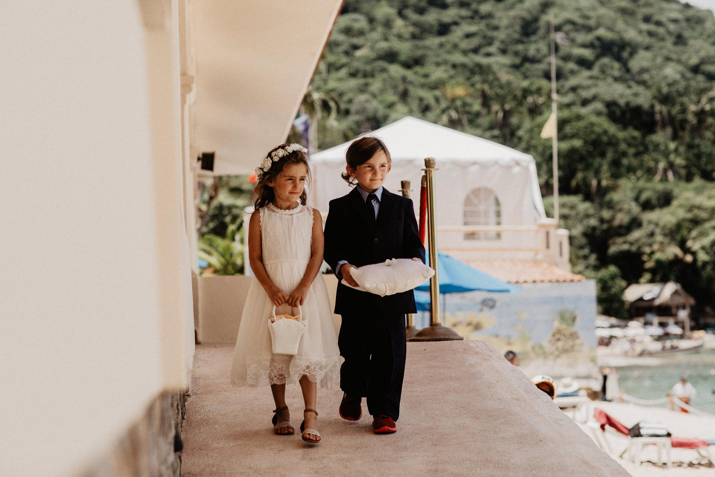 alfonso_flores_destination_wedding_photography_puerto_vallarta_hotel_barcelo_vallarta_cuttler_amela-208.JPG