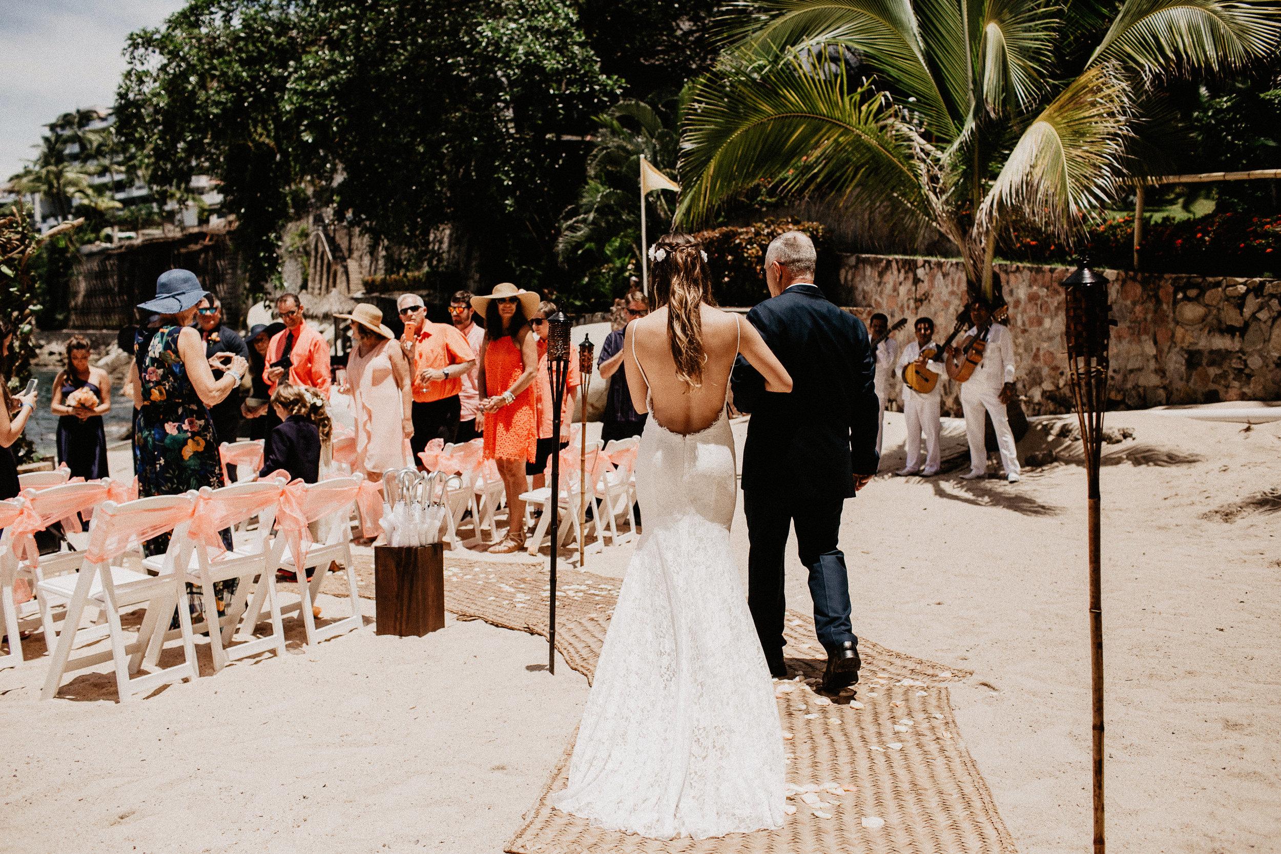 alfonso_flores_destination_wedding_photography_puerto_vallarta_hotel_barcelo_vallarta_cuttler_amela-212.JPG