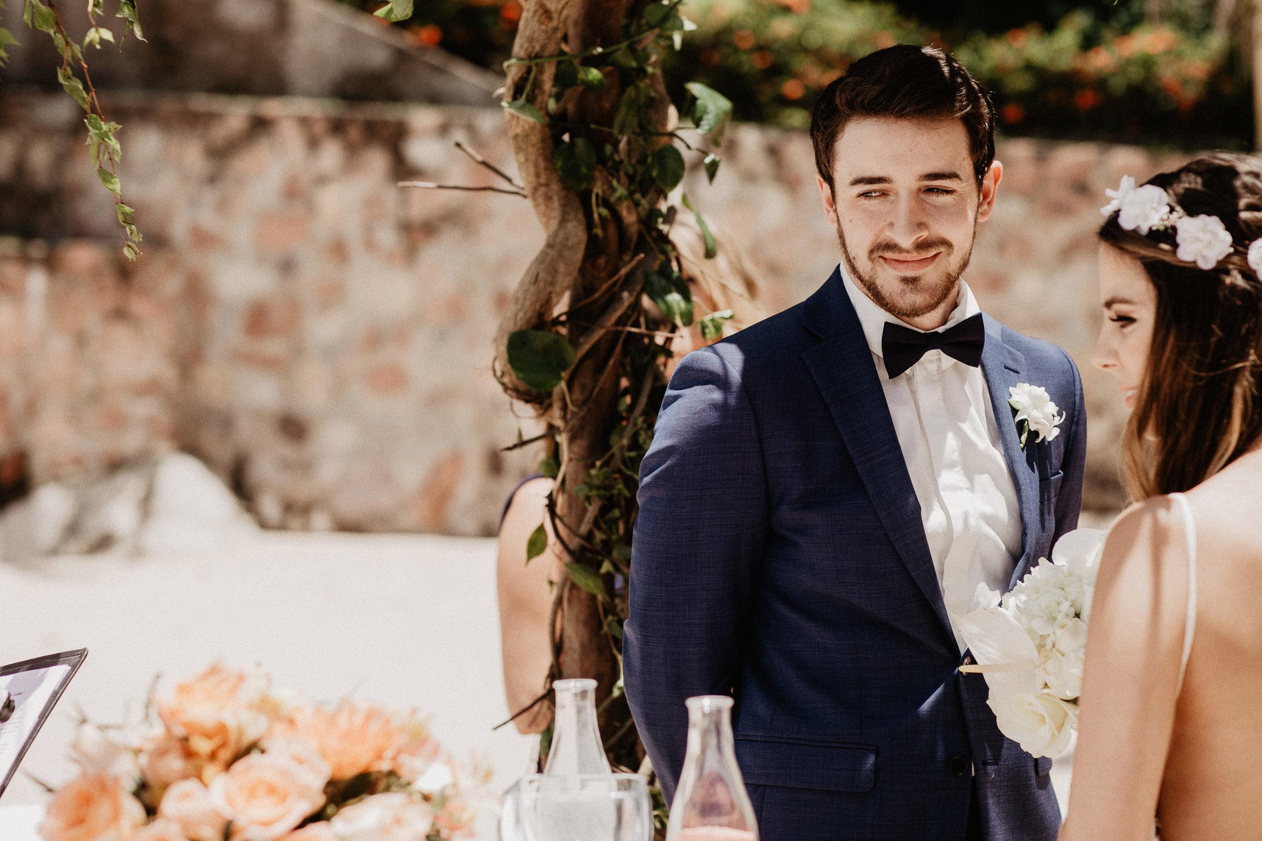 alfonso_flores_destination_wedding_photography_puerto_vallarta_hotel_barcelo_vallarta_cuttler_amela-216.JPG