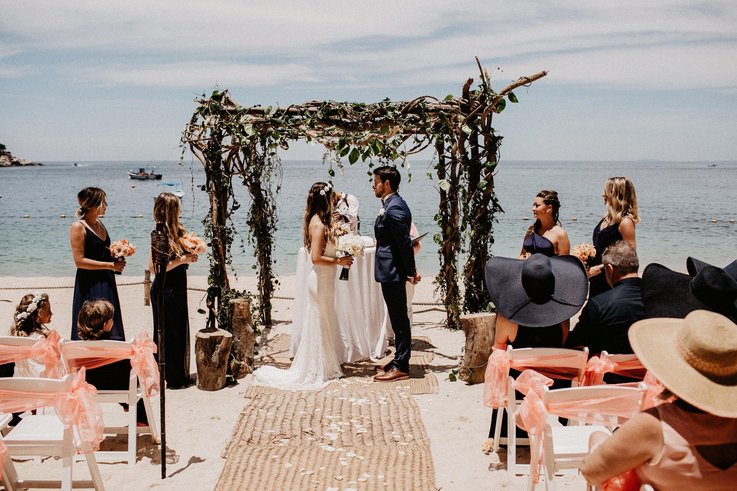 alfonso_flores_destination_wedding_photography_puerto_vallarta_hotel_barcelo_vallarta_cuttler_amela-221.JPG