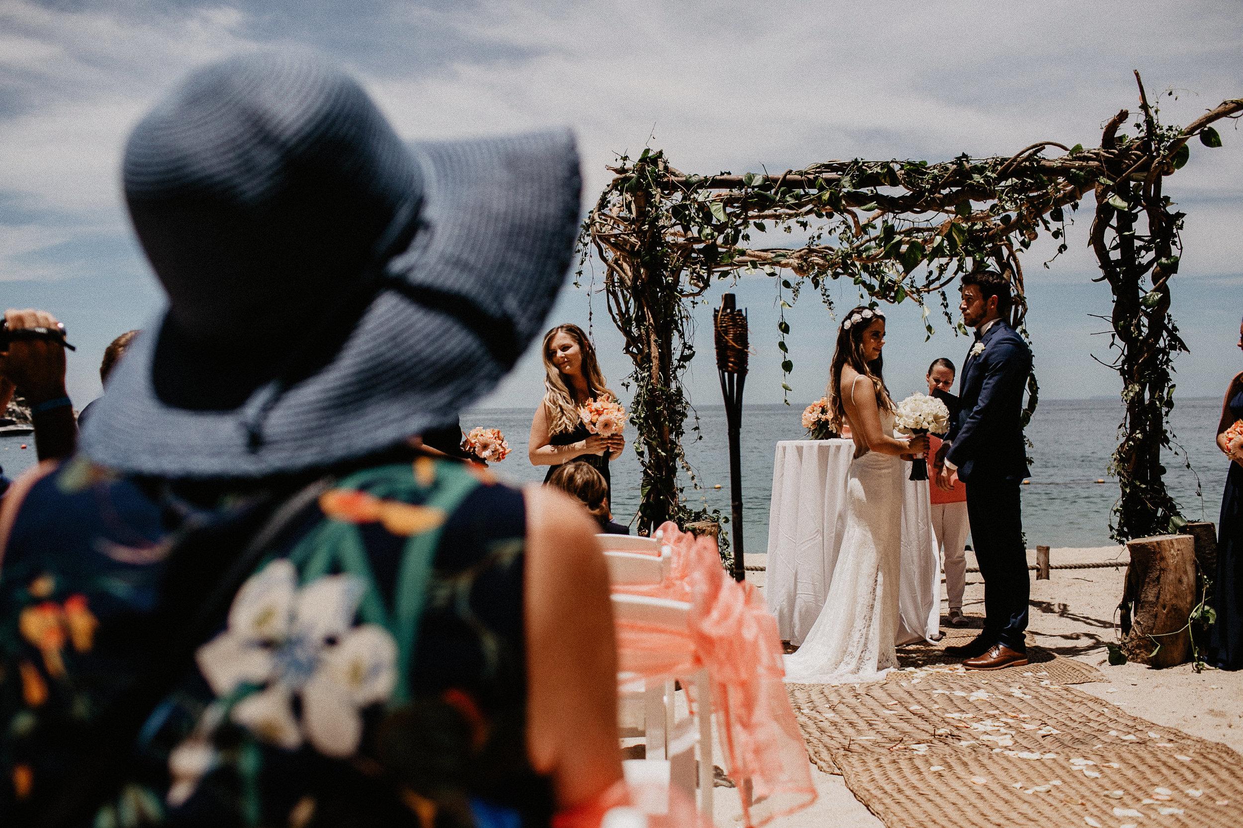 alfonso_flores_destination_wedding_photography_puerto_vallarta_hotel_barcelo_vallarta_cuttler_amela-224.JPG