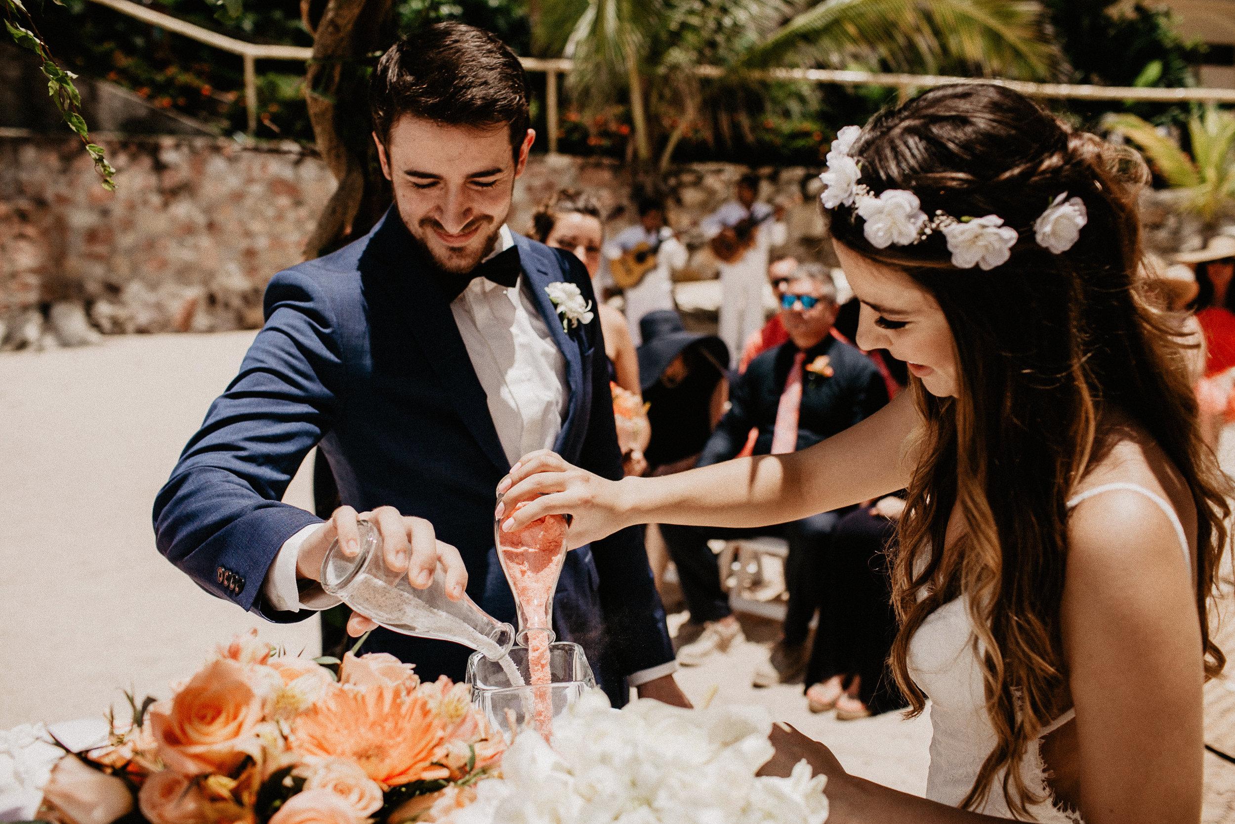 alfonso_flores_destination_wedding_photography_puerto_vallarta_hotel_barcelo_vallarta_cuttler_amela-249.JPG