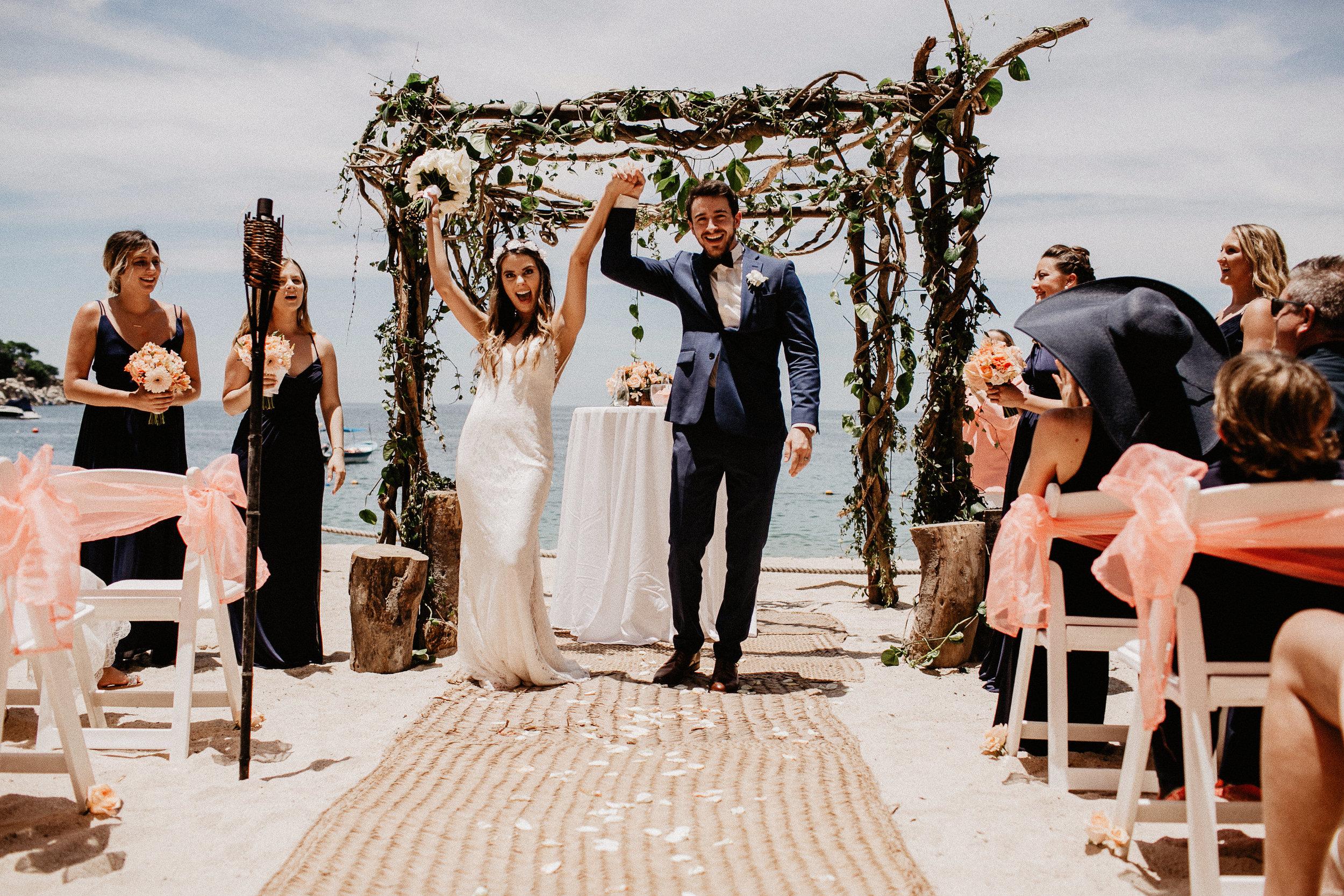 alfonso_flores_destination_wedding_photography_puerto_vallarta_hotel_barcelo_vallarta_cuttler_amela-258.JPG