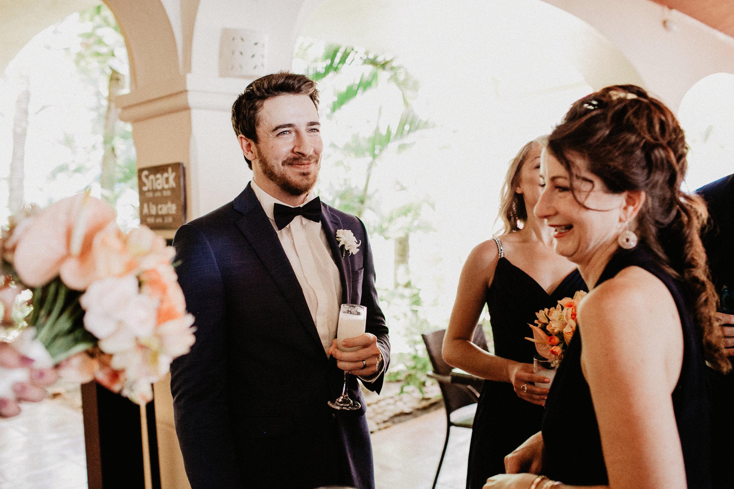alfonso_flores_destination_wedding_photography_puerto_vallarta_hotel_barcelo_vallarta_cuttler_amela-271.JPG