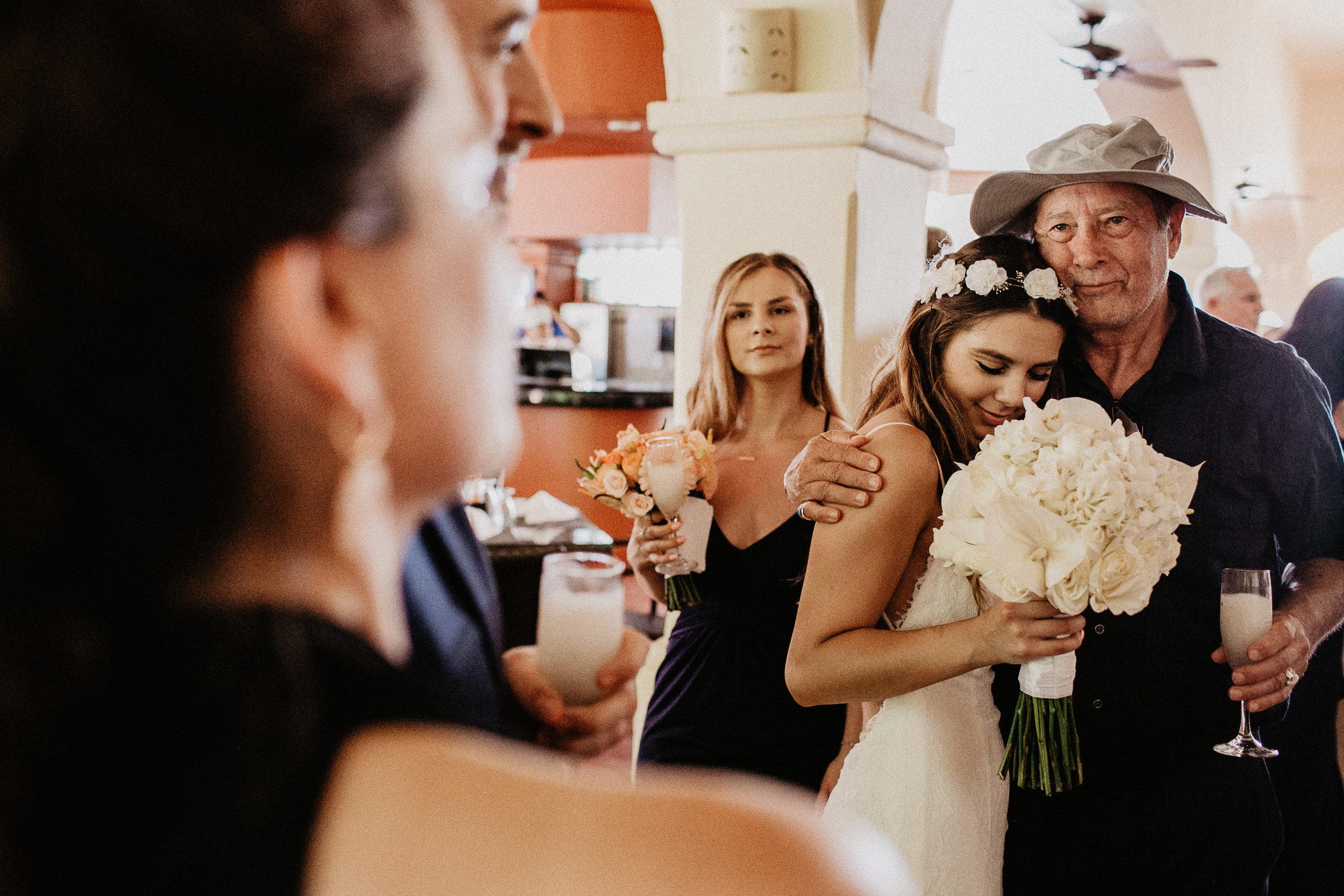 alfonso_flores_destination_wedding_photography_puerto_vallarta_hotel_barcelo_vallarta_cuttler_amela-274.JPG