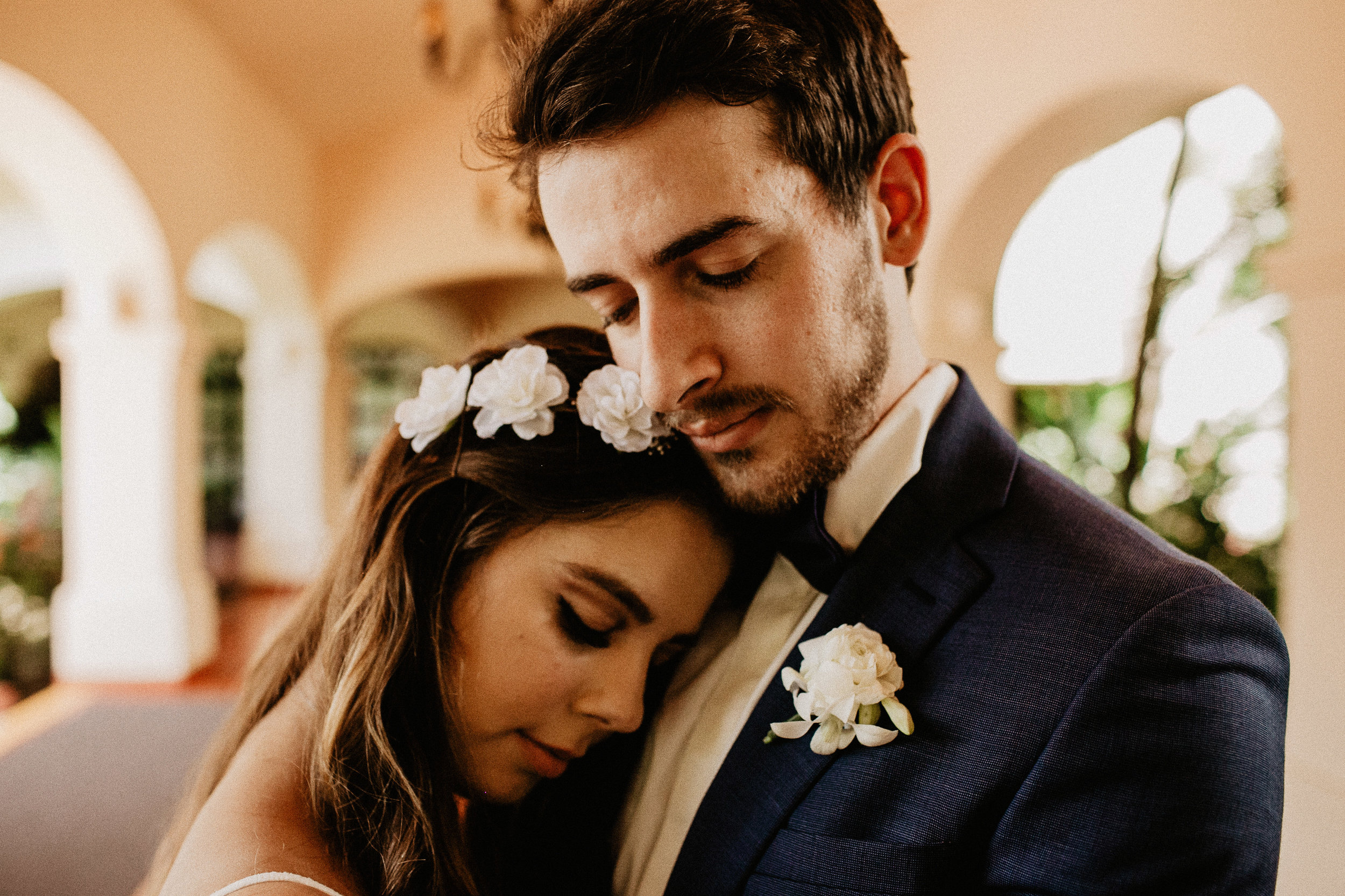 alfonso_flores_destination_wedding_photography_puerto_vallarta_hotel_barcelo_vallarta_cuttler_amela-302.JPG