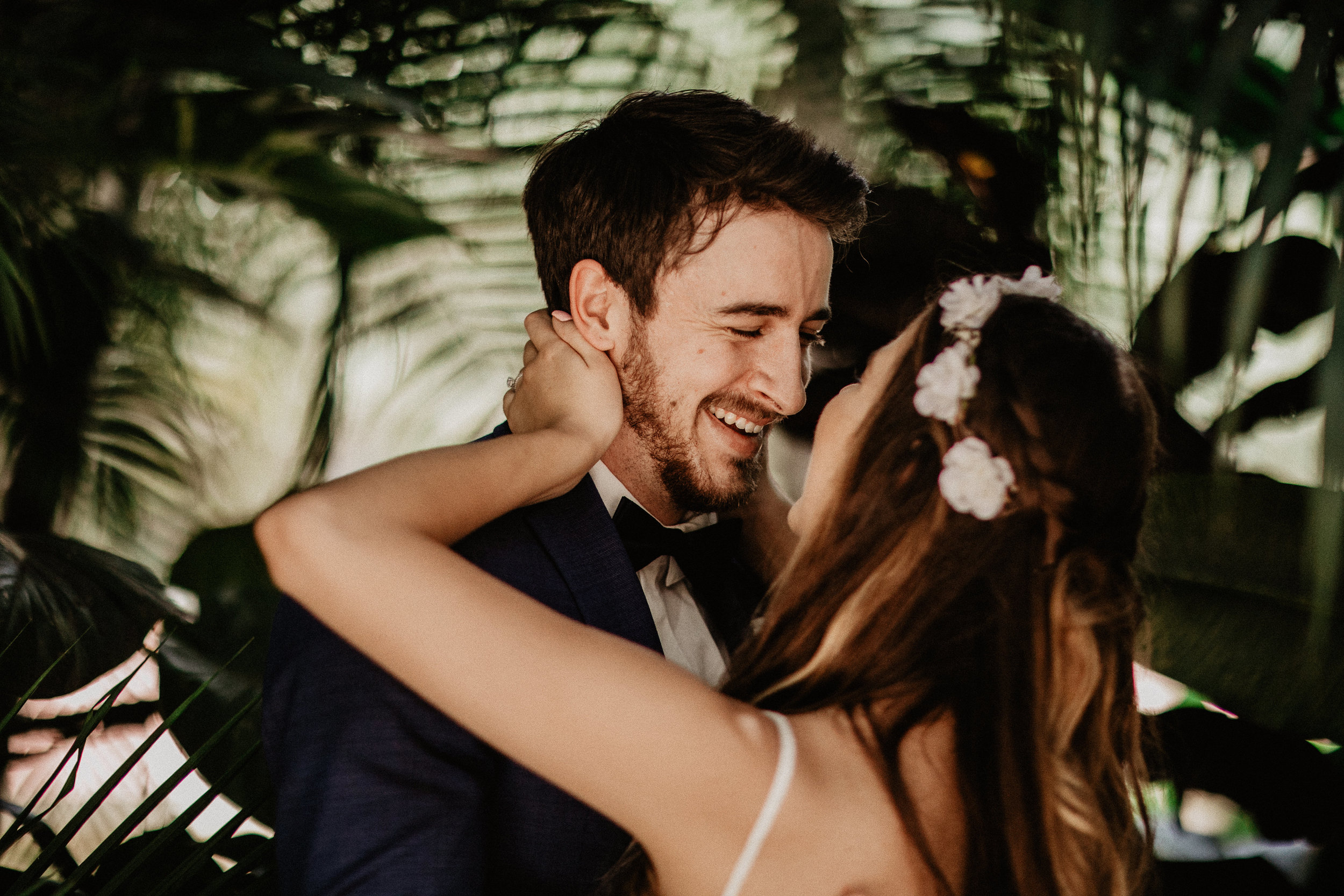 alfonso_flores_destination_wedding_photography_puerto_vallarta_hotel_barcelo_vallarta_cuttler_amela-305.JPG