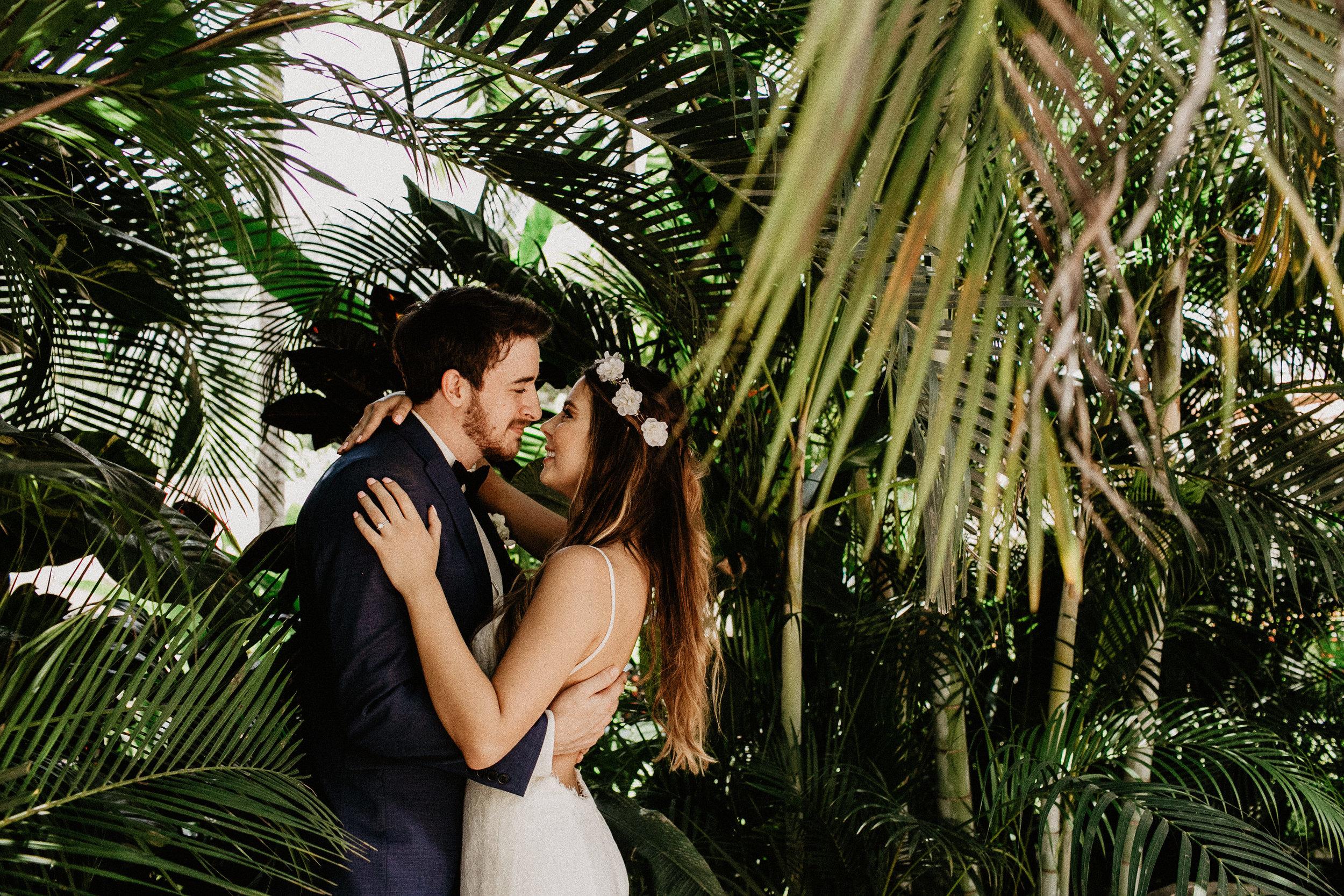 alfonso_flores_destination_wedding_photography_puerto_vallarta_hotel_barcelo_vallarta_cuttler_amela-307.JPG