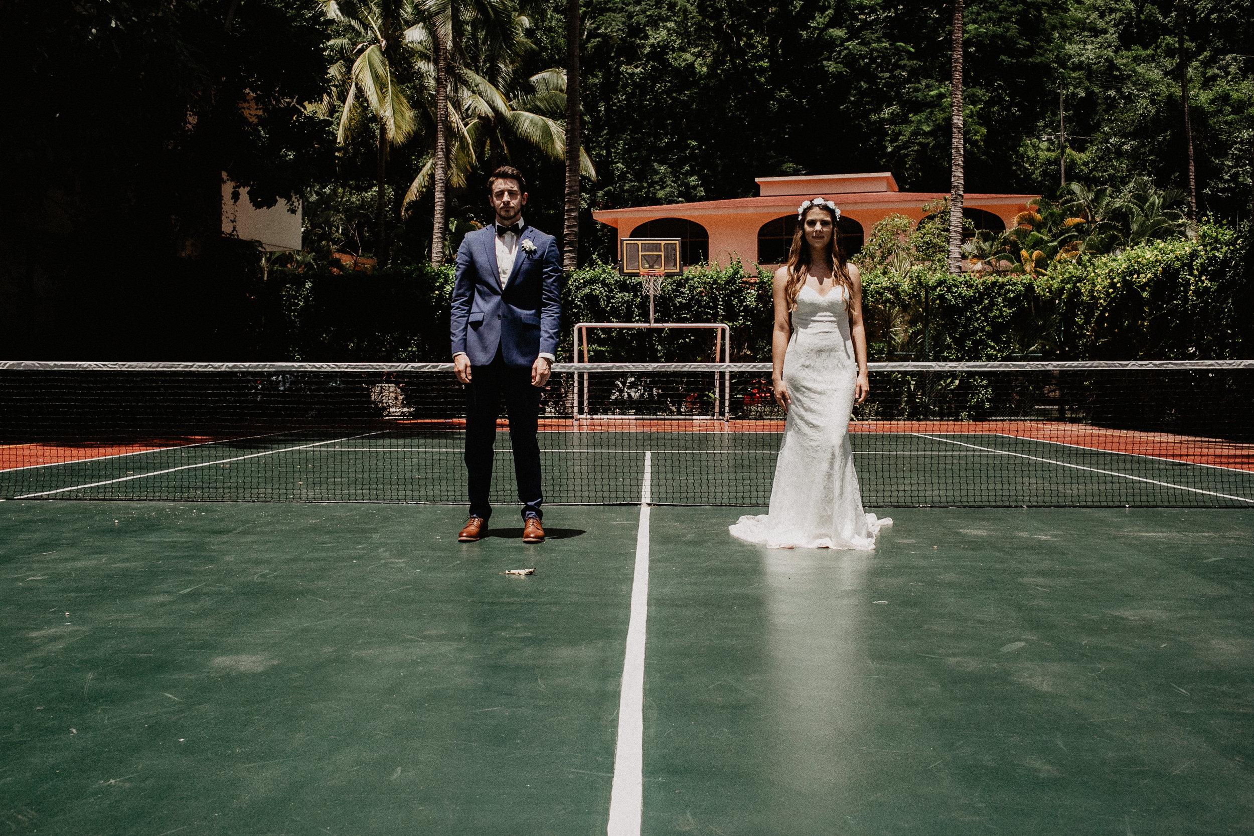 alfonso_flores_destination_wedding_photography_puerto_vallarta_hotel_barcelo_vallarta_cuttler_amela-313.JPG