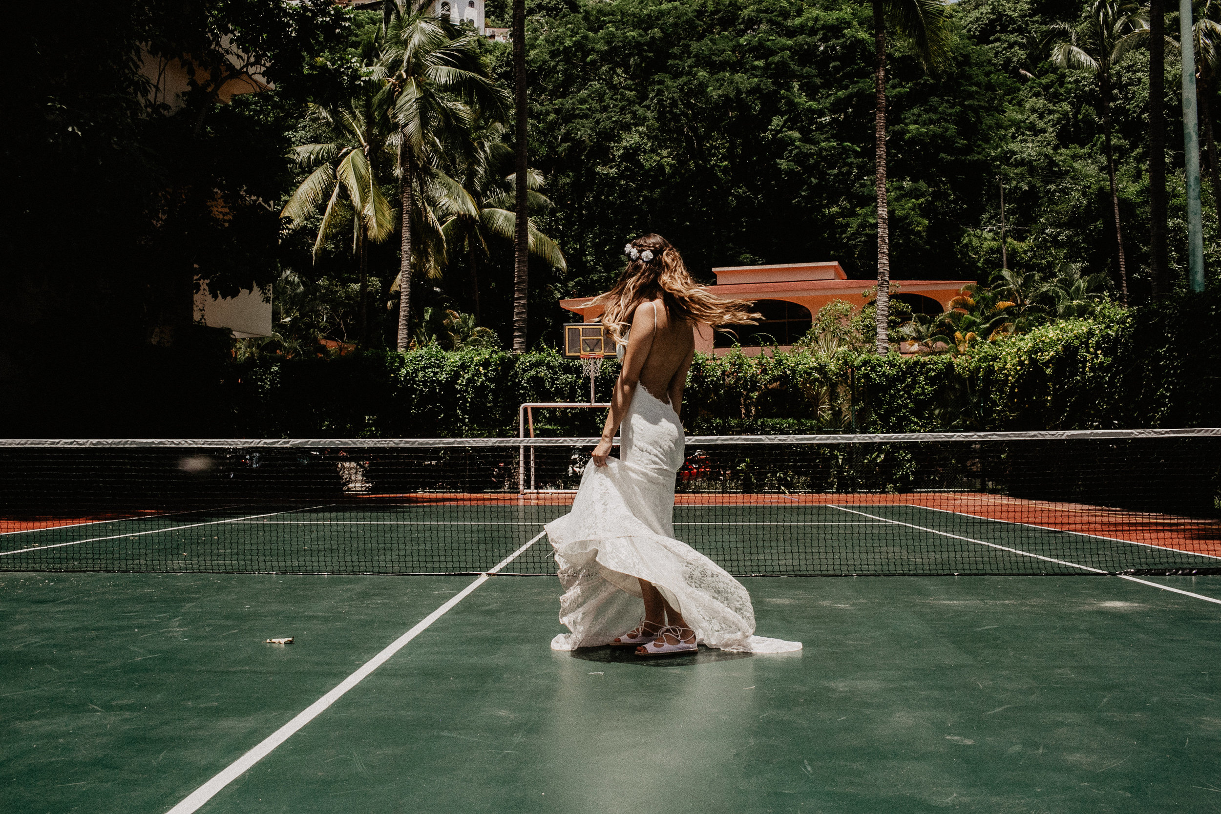 alfonso_flores_destination_wedding_photography_puerto_vallarta_hotel_barcelo_vallarta_cuttler_amela-314.JPG