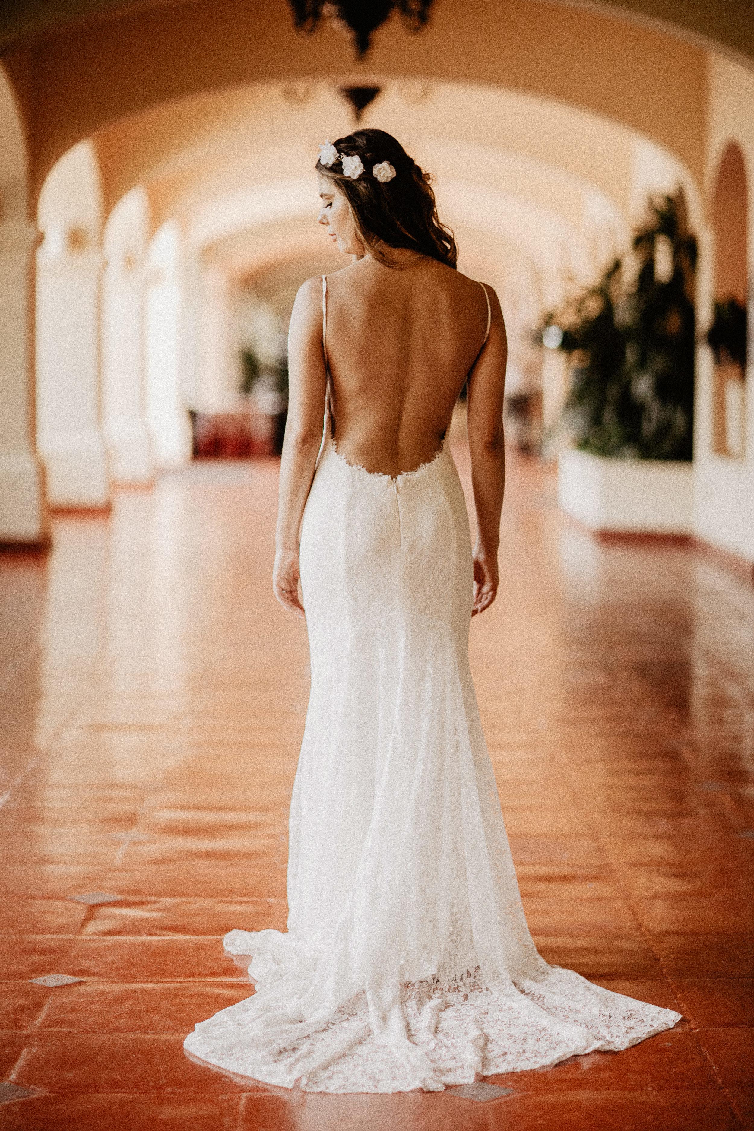 alfonso_flores_destination_wedding_photography_puerto_vallarta_hotel_barcelo_vallarta_cuttler_amela-328.JPG