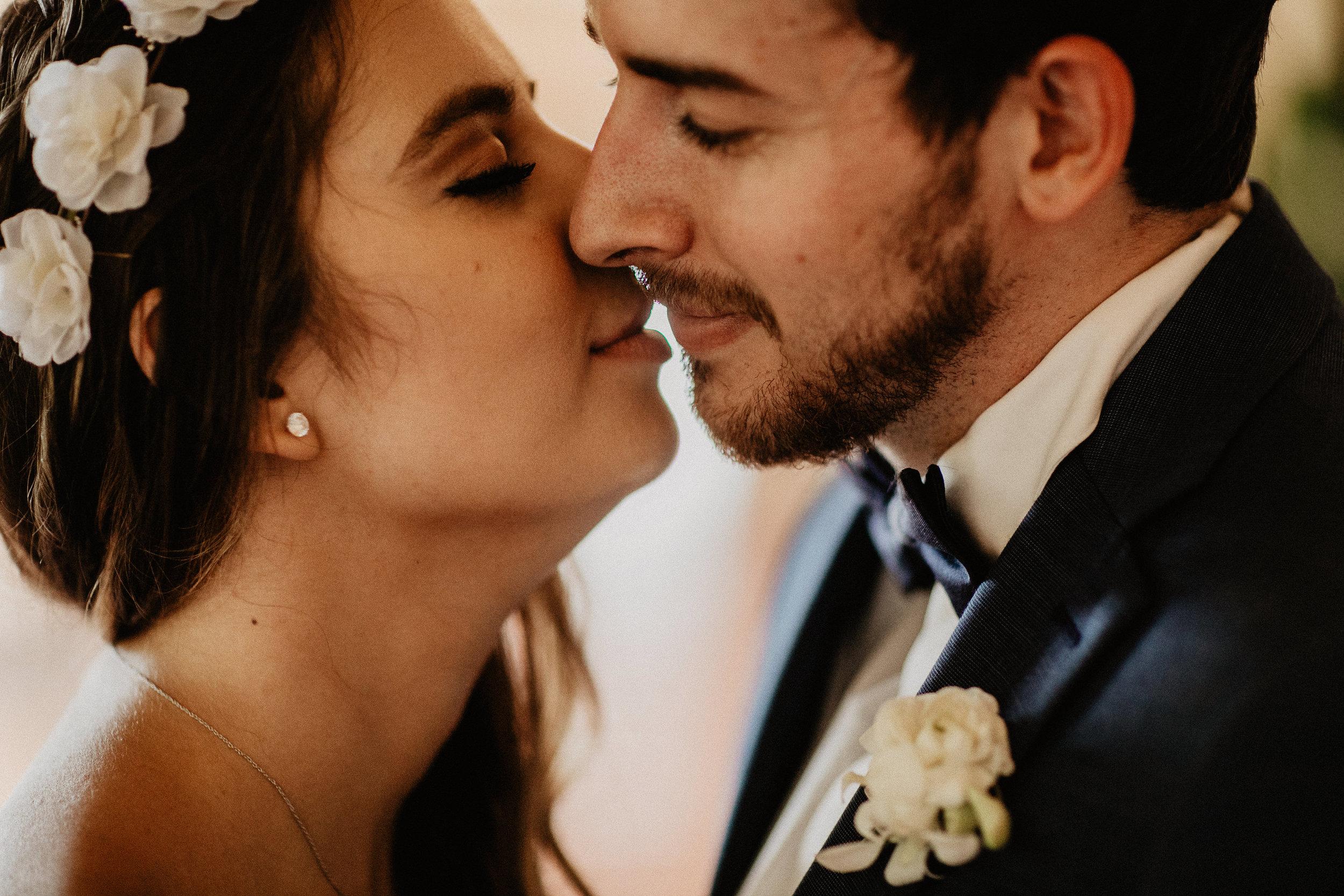 alfonso_flores_destination_wedding_photography_puerto_vallarta_hotel_barcelo_vallarta_cuttler_amela-336.JPG