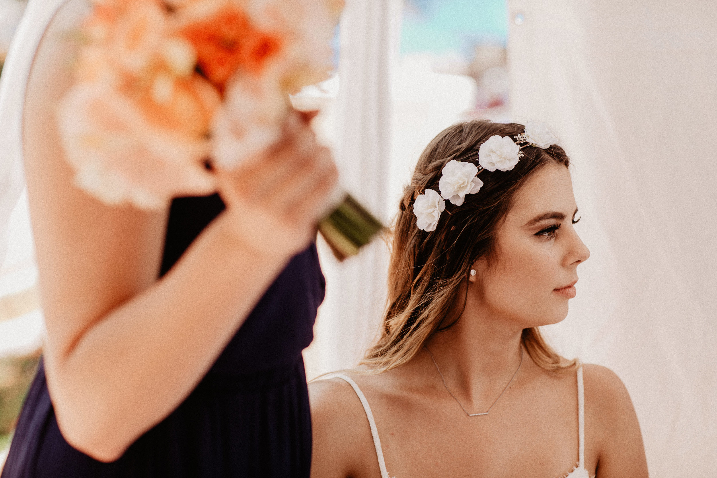 alfonso_flores_destination_wedding_photography_puerto_vallarta_hotel_barcelo_vallarta_cuttler_amela-341.JPG