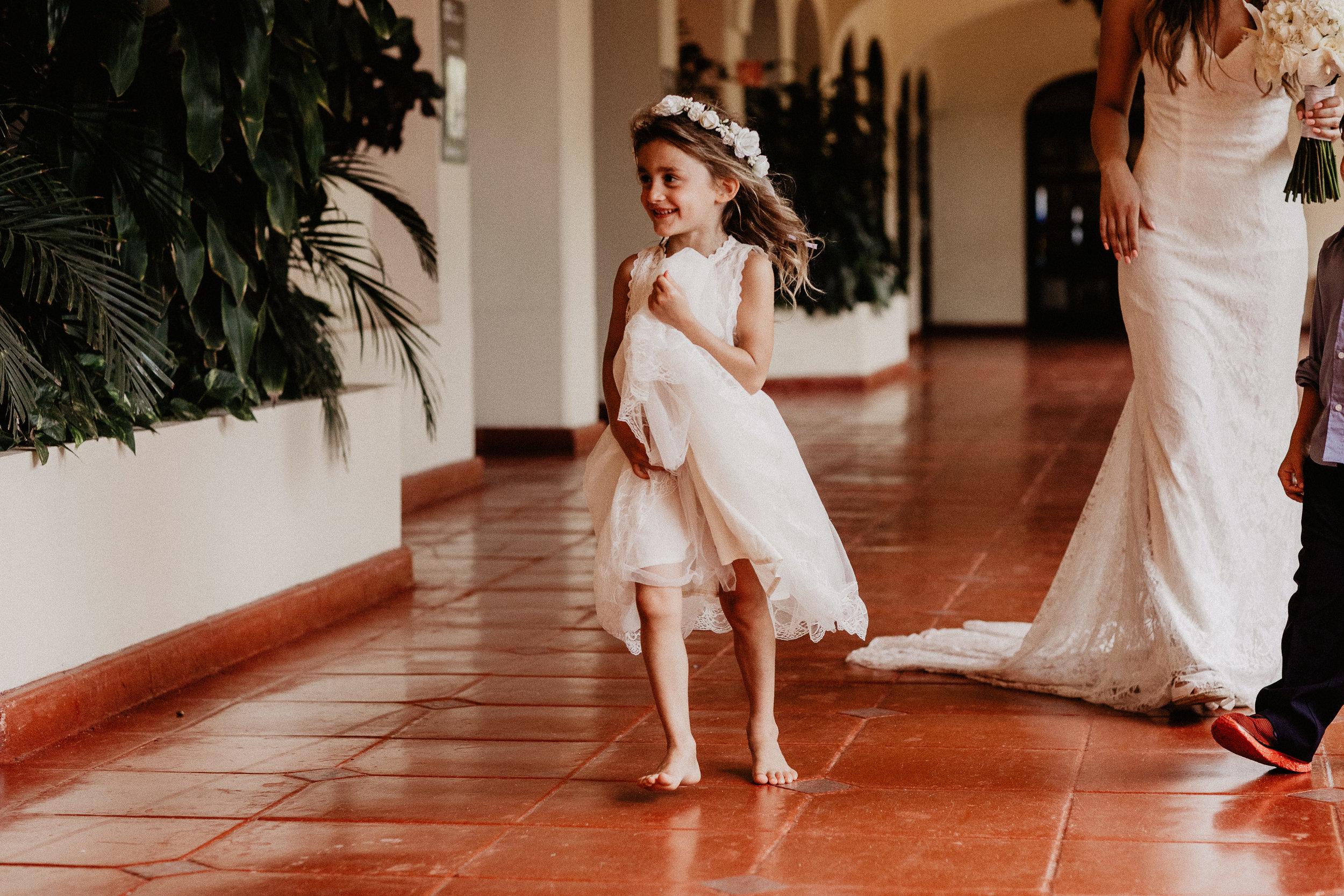 alfonso_flores_destination_wedding_photography_puerto_vallarta_hotel_barcelo_vallarta_cuttler_amela-394.JPG
