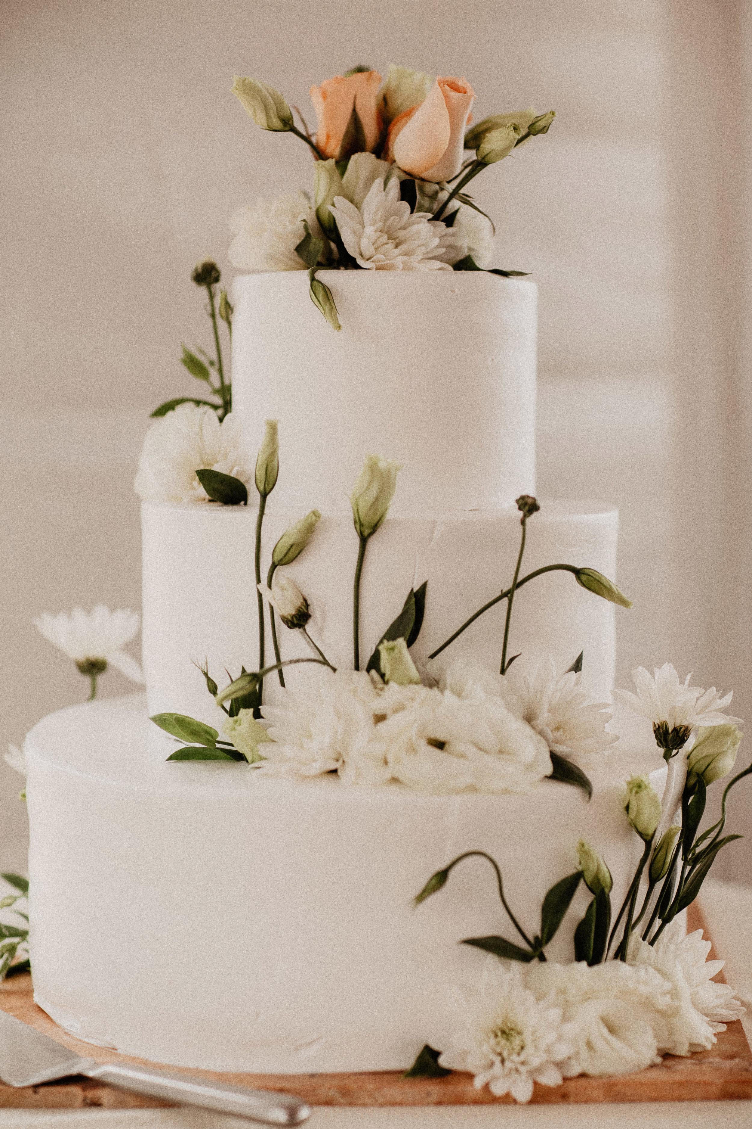 alfonso_flores_destination_wedding_photography_puerto_vallarta_hotel_barcelo_vallarta_cuttler_amela-450.JPG