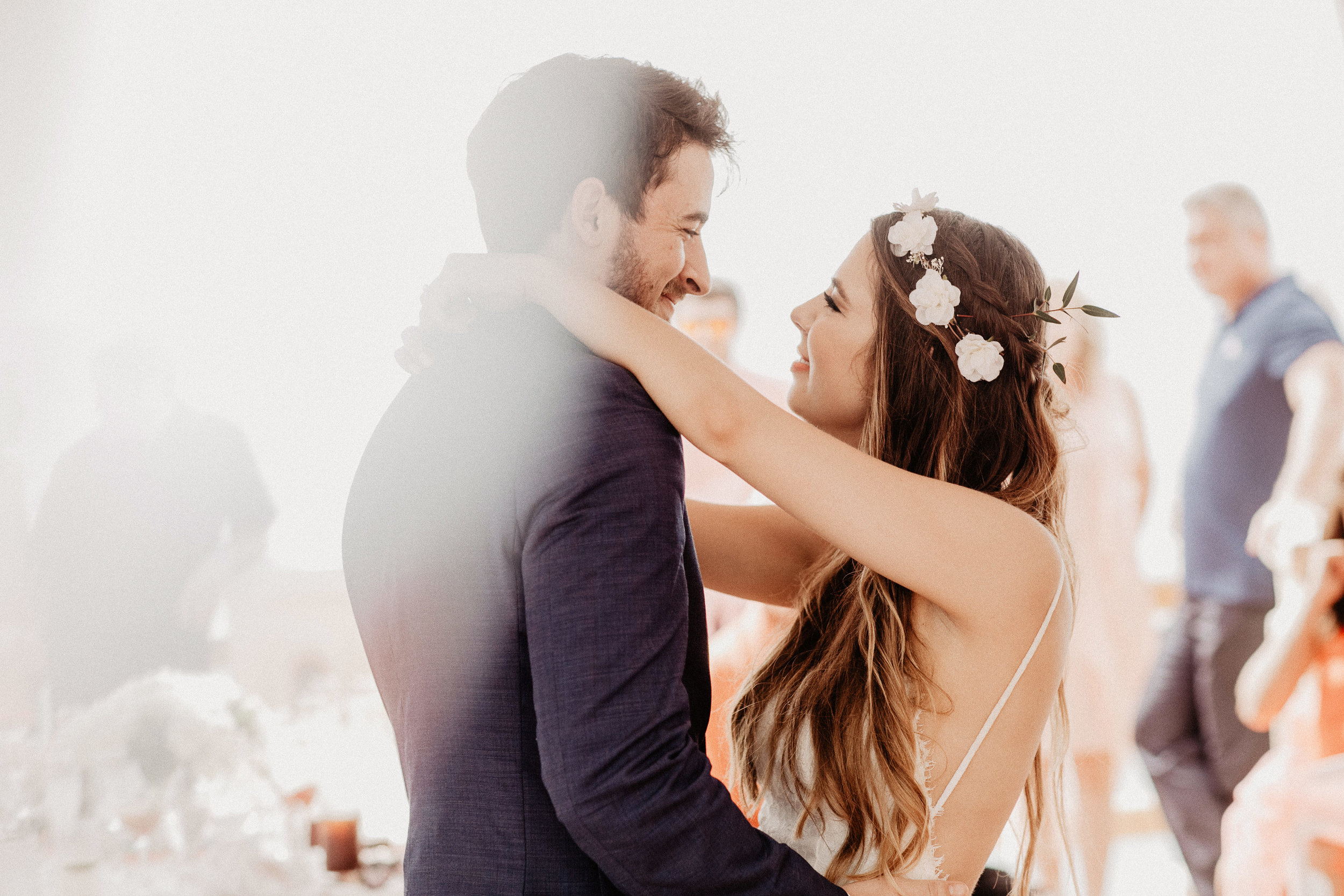 alfonso_flores_destination_wedding_photography_puerto_vallarta_hotel_barcelo_vallarta_cuttler_amela-463.JPG