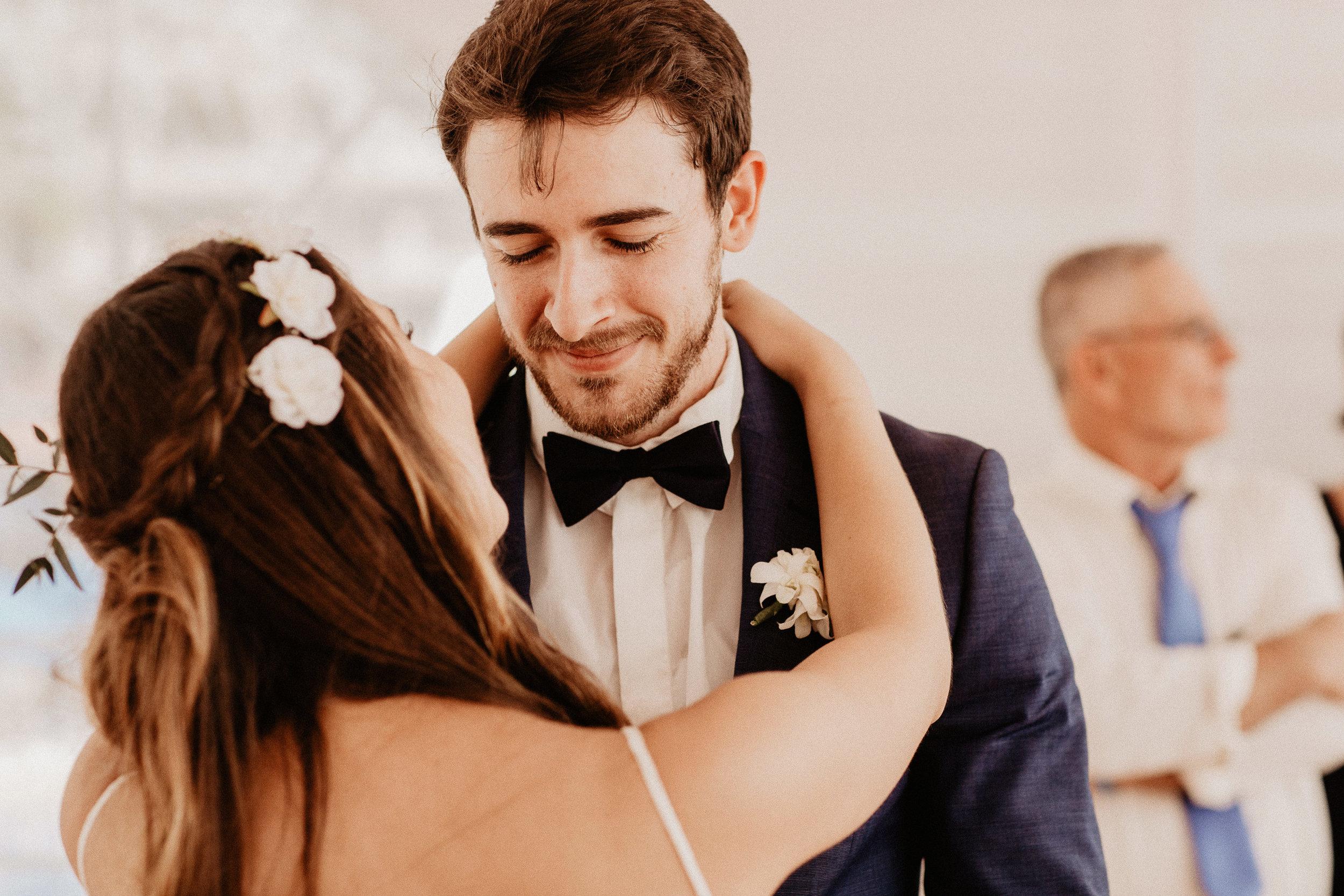alfonso_flores_destination_wedding_photography_puerto_vallarta_hotel_barcelo_vallarta_cuttler_amela-465.JPG
