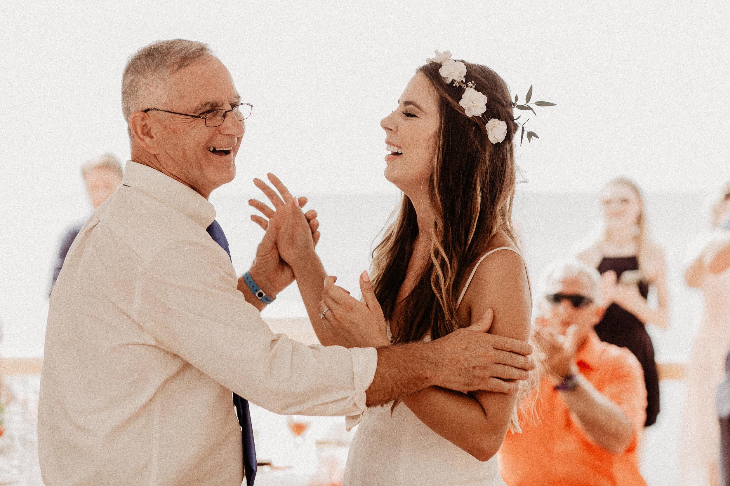 alfonso_flores_destination_wedding_photography_puerto_vallarta_hotel_barcelo_vallarta_cuttler_amela-481.JPG