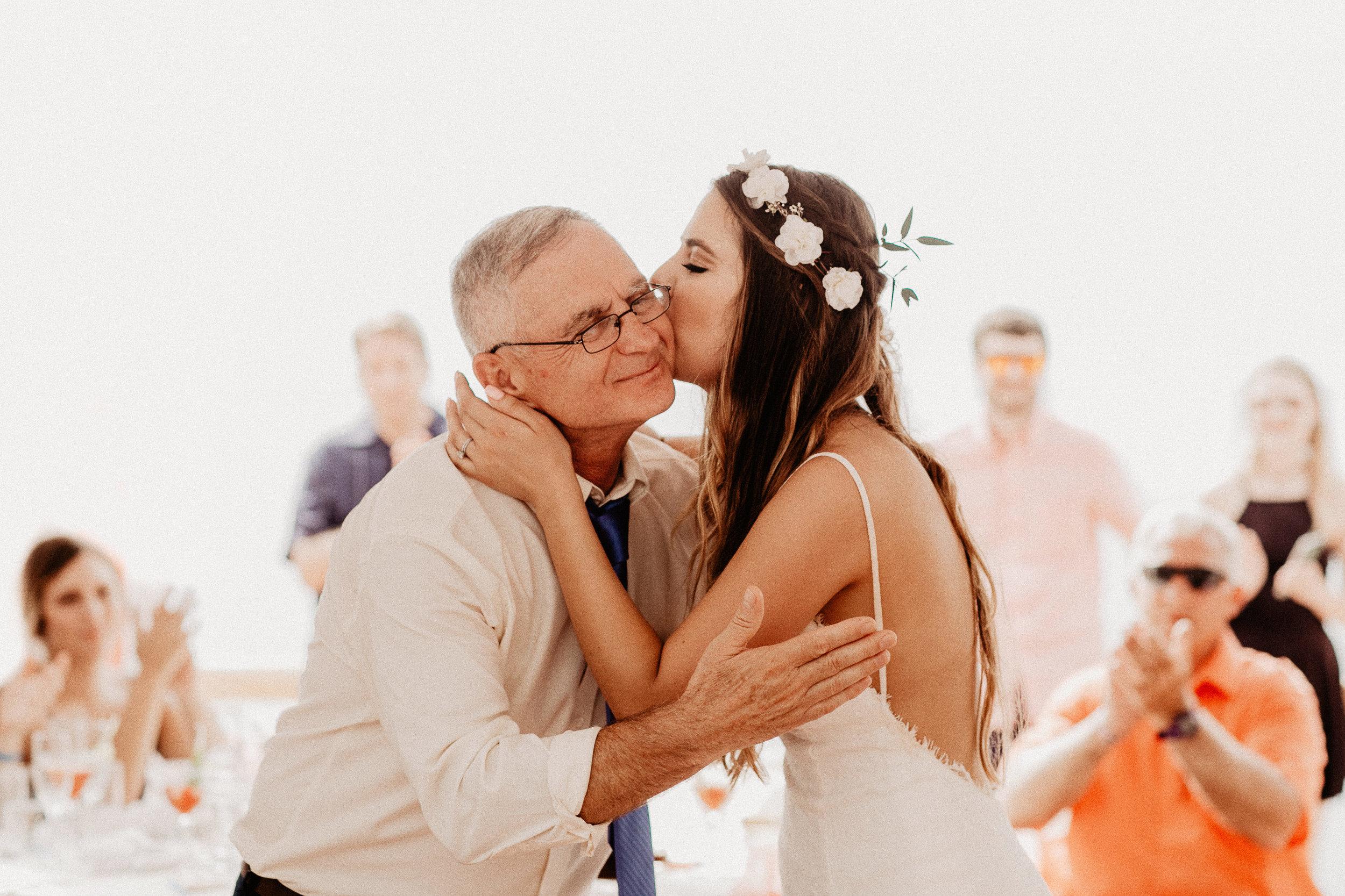 alfonso_flores_destination_wedding_photography_puerto_vallarta_hotel_barcelo_vallarta_cuttler_amela-482.JPG