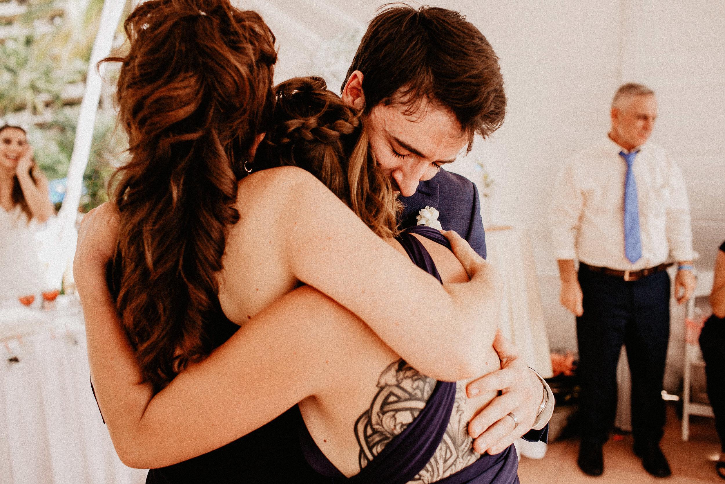 alfonso_flores_destination_wedding_photography_puerto_vallarta_hotel_barcelo_vallarta_cuttler_amela-492.JPG