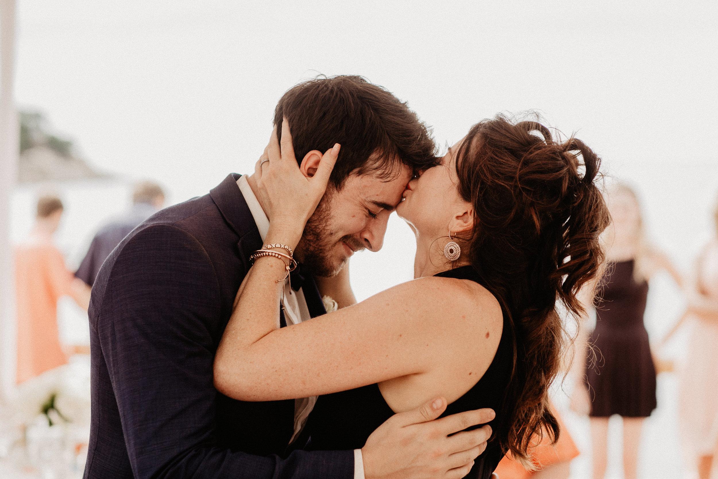 alfonso_flores_destination_wedding_photography_puerto_vallarta_hotel_barcelo_vallarta_cuttler_amela-494.JPG
