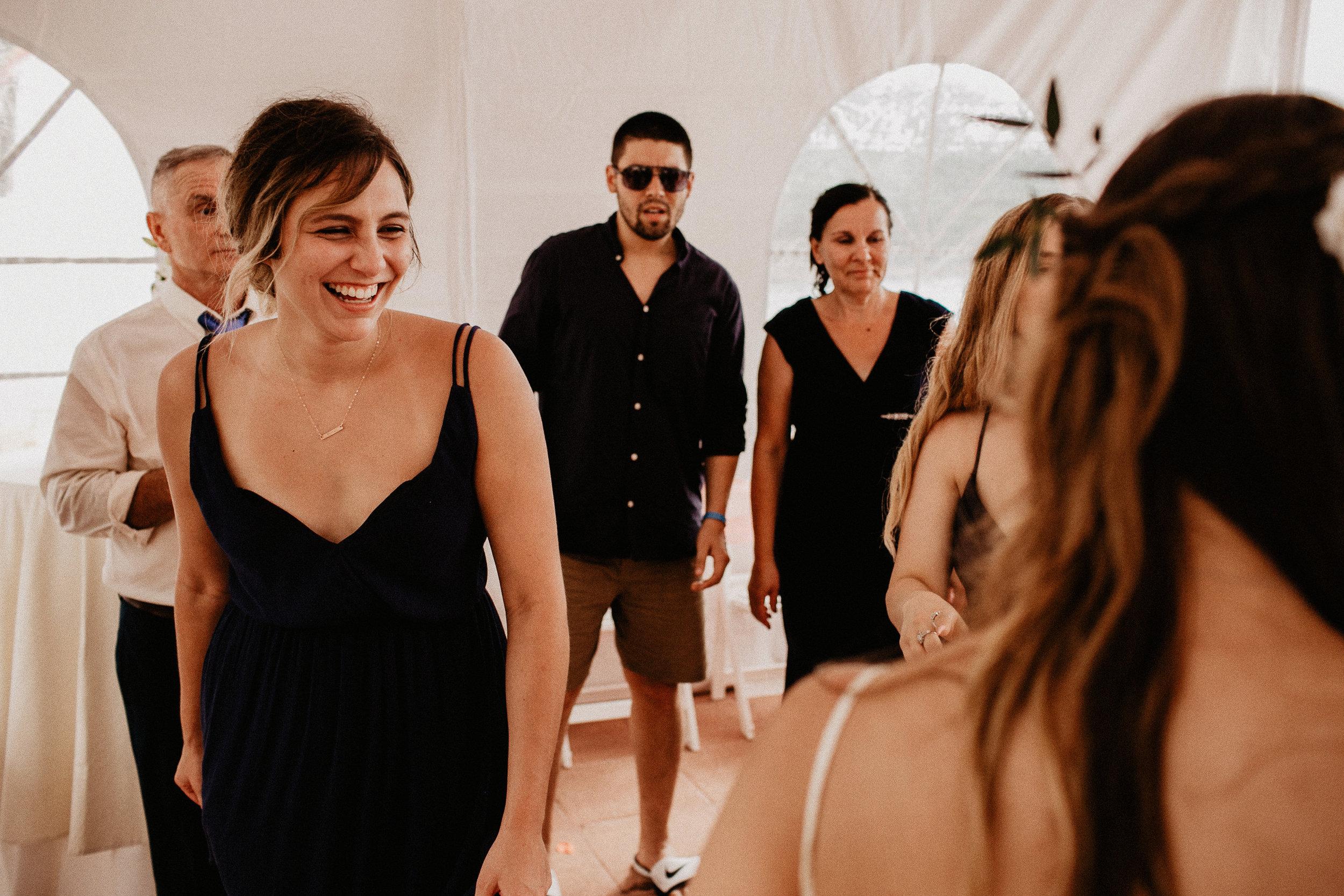 alfonso_flores_destination_wedding_photography_puerto_vallarta_hotel_barcelo_vallarta_cuttler_amela-507.JPG