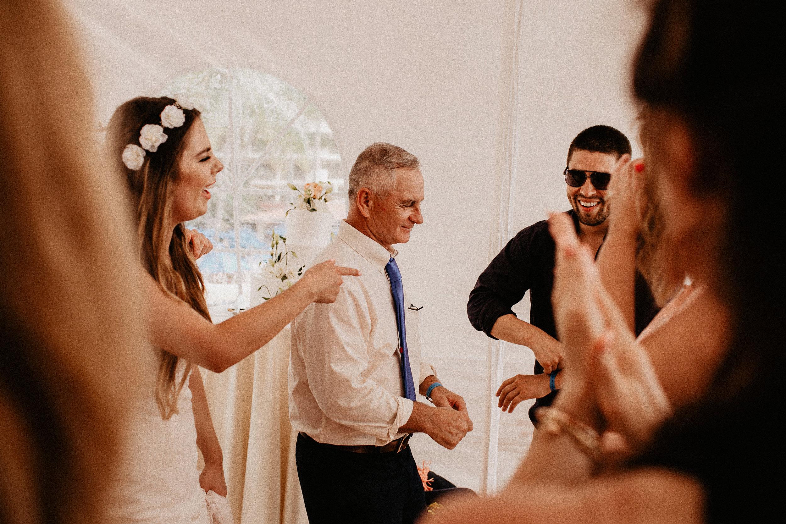 alfonso_flores_destination_wedding_photography_puerto_vallarta_hotel_barcelo_vallarta_cuttler_amela-509.JPG