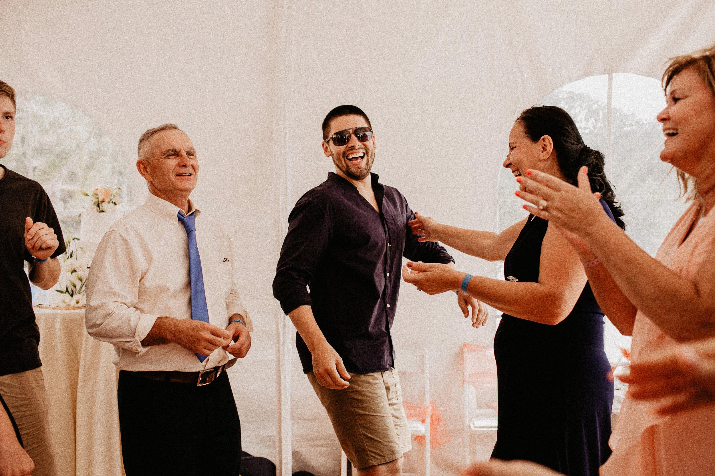 alfonso_flores_destination_wedding_photography_puerto_vallarta_hotel_barcelo_vallarta_cuttler_amela-512.JPG