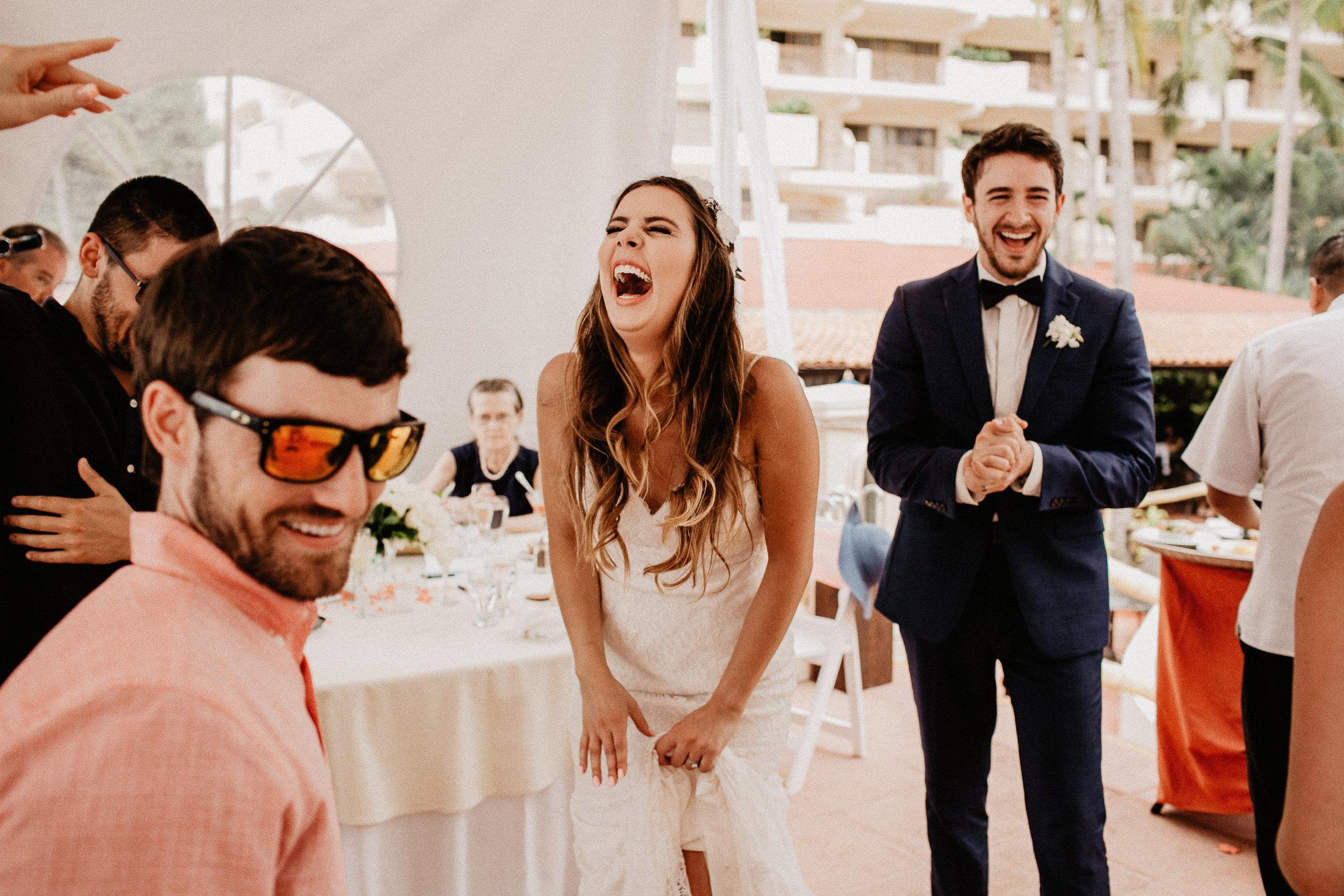 alfonso_flores_destination_wedding_photography_puerto_vallarta_hotel_barcelo_vallarta_cuttler_amela-536.JPG